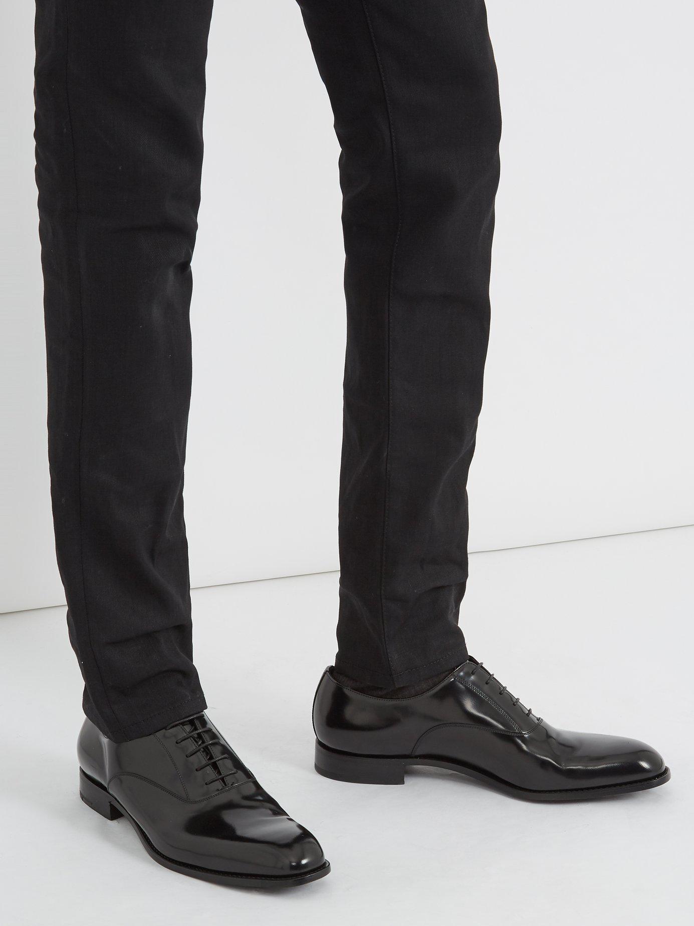 9485fad0 Prada Mens Clothing Lyst - Nils Stucki Kieferorthopäde