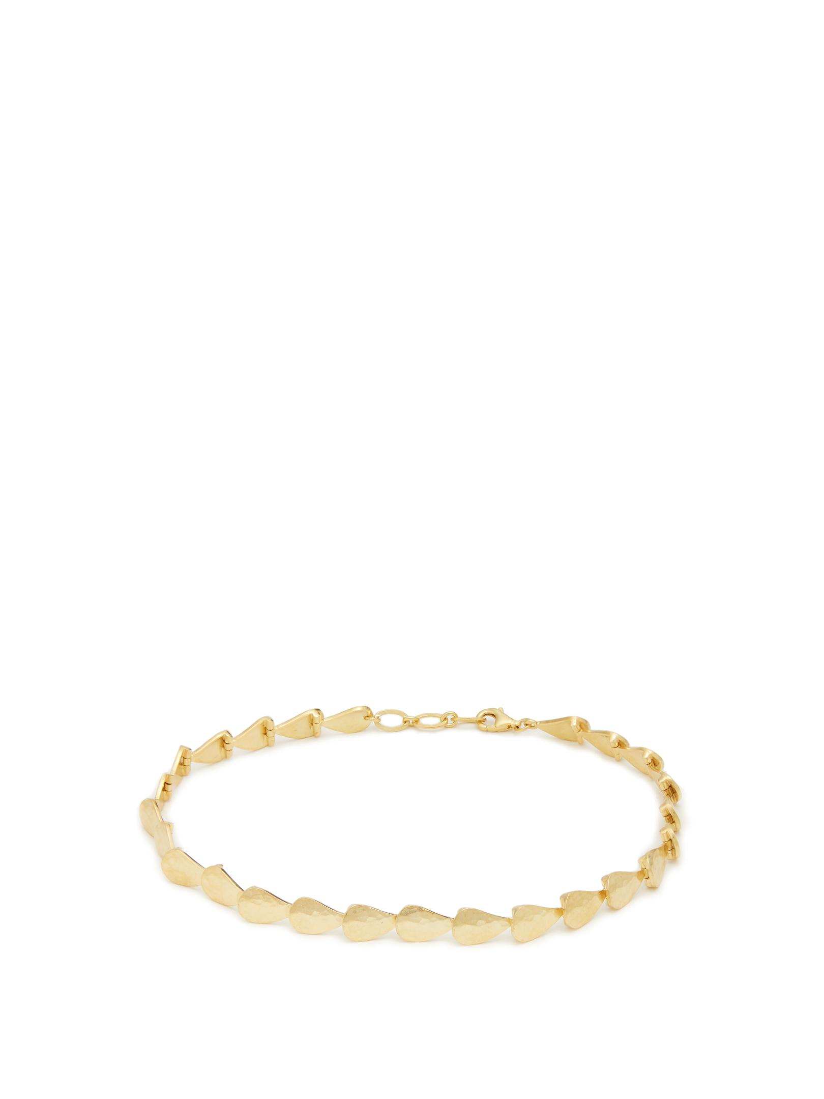 plated baby jewelry dp bangle thai amazon gold bracelet new anklet com bells yellow born set with