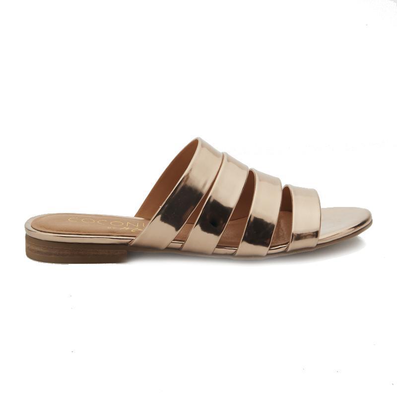 Matisse Women's Perry Slide Sandal rea8TeKRYx