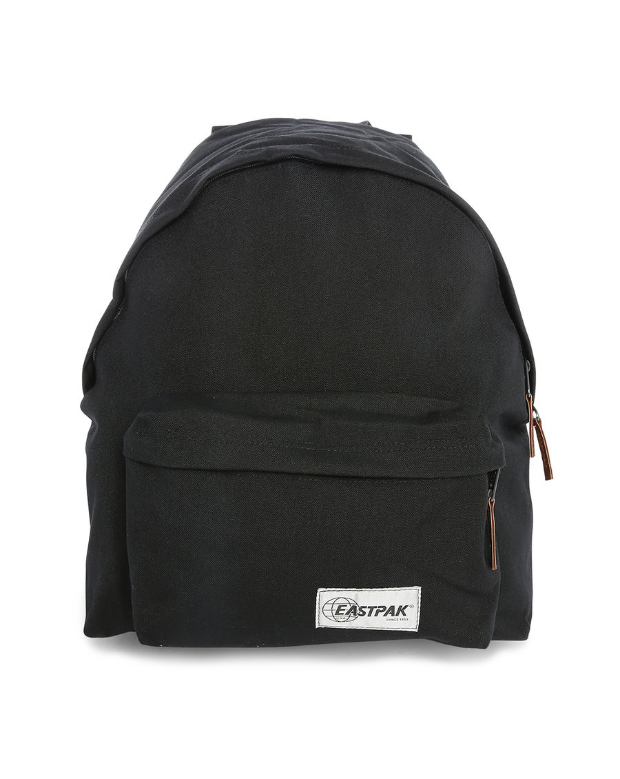 if you are looking for information about eastpak official site 30 year guarantee. You should visit the thritingetfc7.cf website for more details. Wheelie Bags For Work .