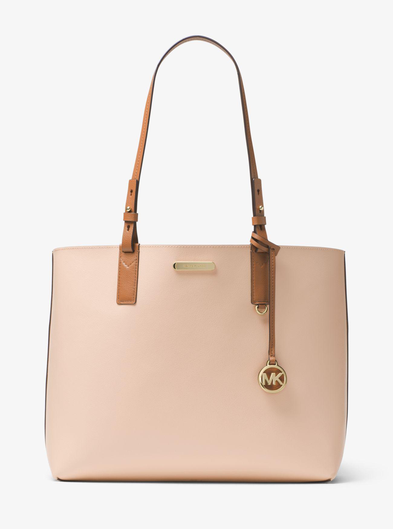 c6384e14d01125 Gallery. Women's Reversible Bags Women's Michael Kors ...