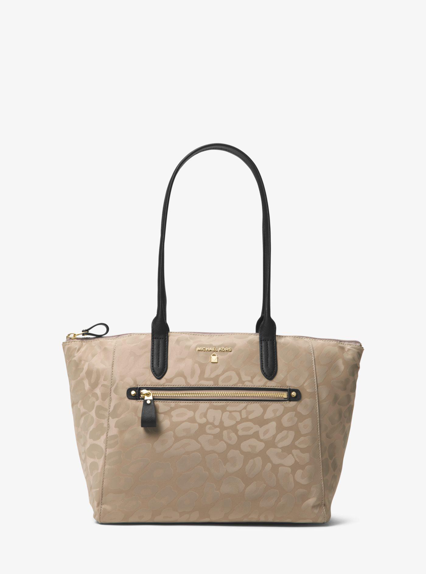 b4a46ace4af8 Michael Kors Nylon Handbags - Foto Handbag All Collections ...