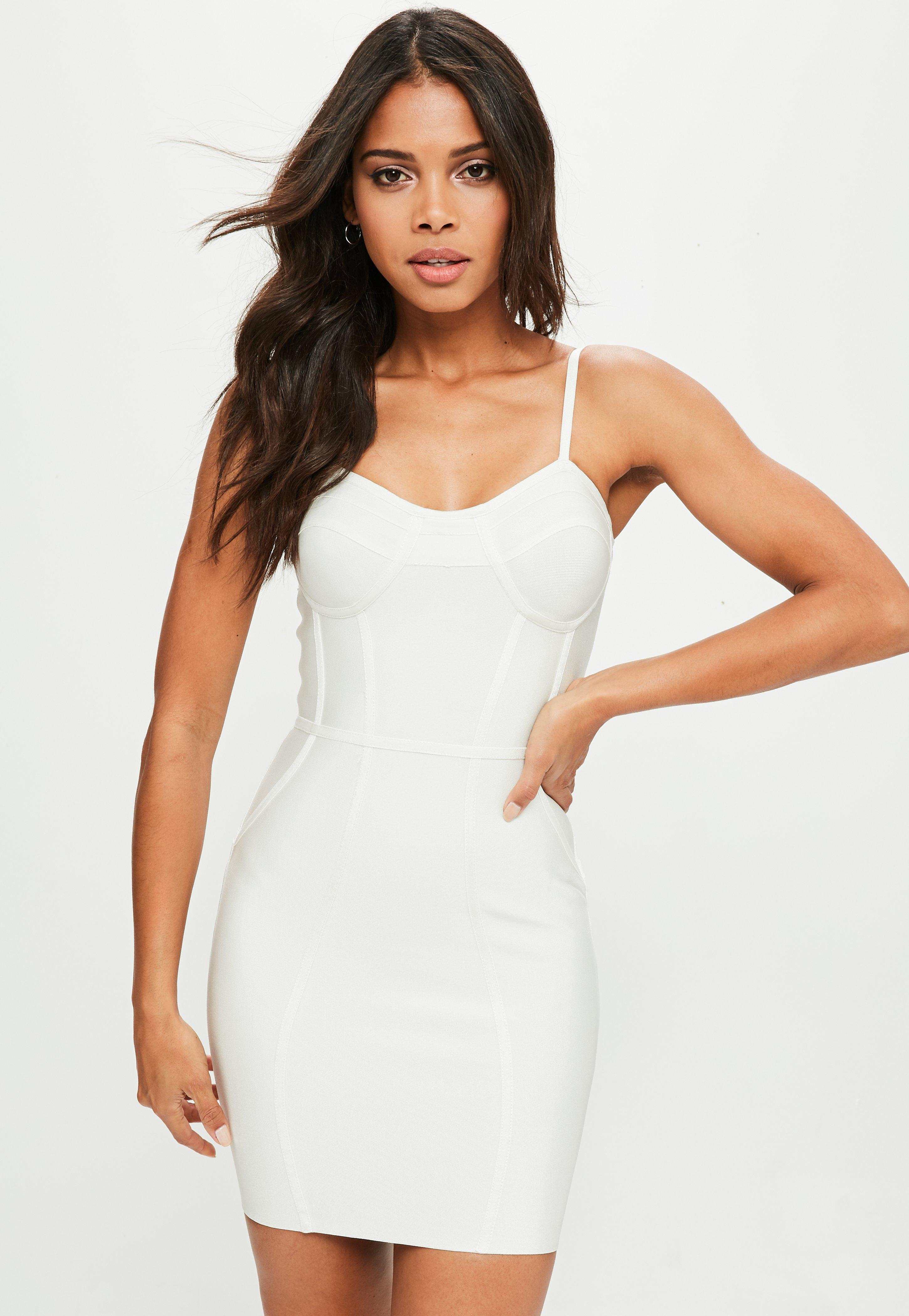 mr k flirt bandage dress Look sexy with forplay's huge selection of little black dresses free shipping.