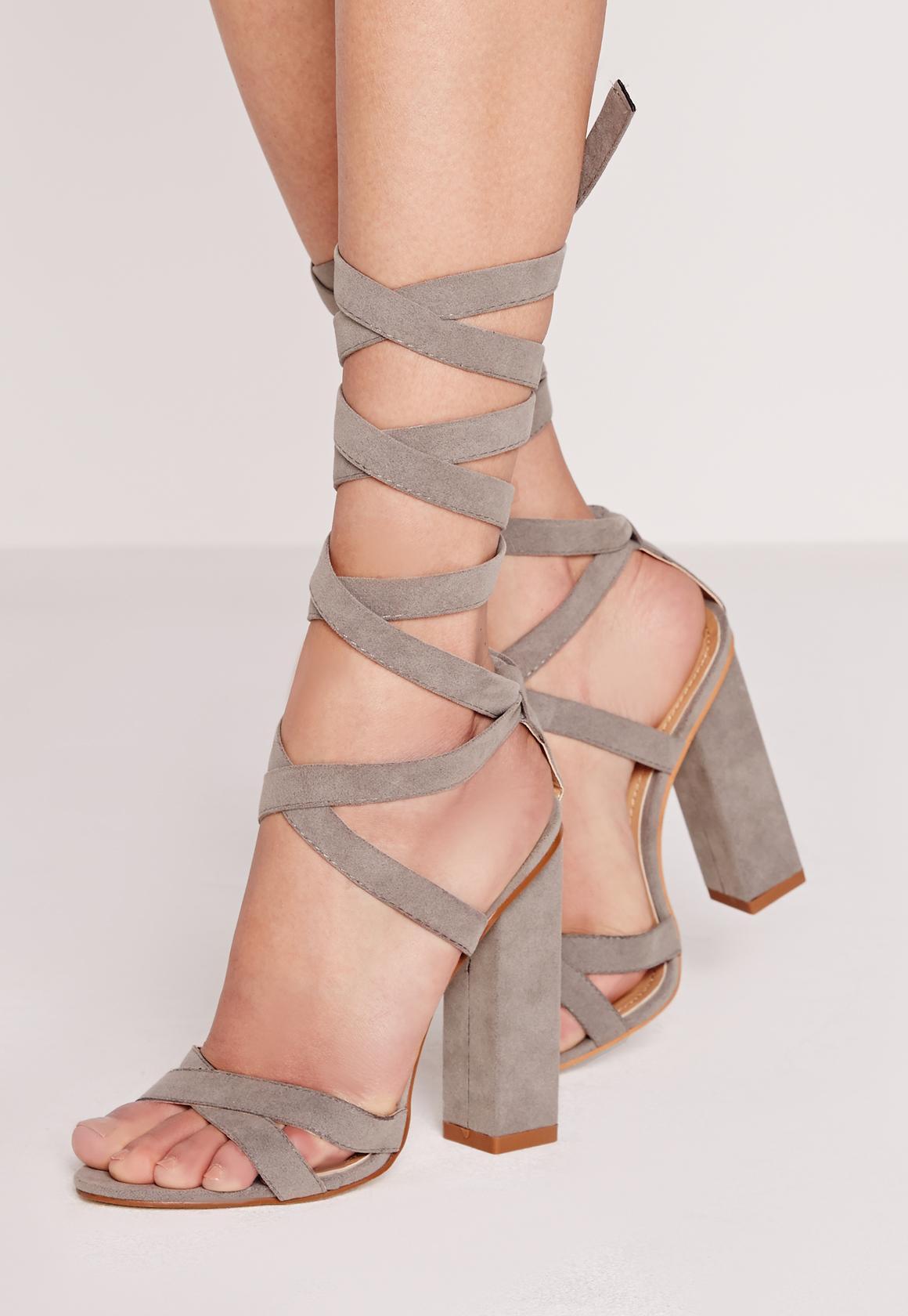 Yoox Shoes Uk