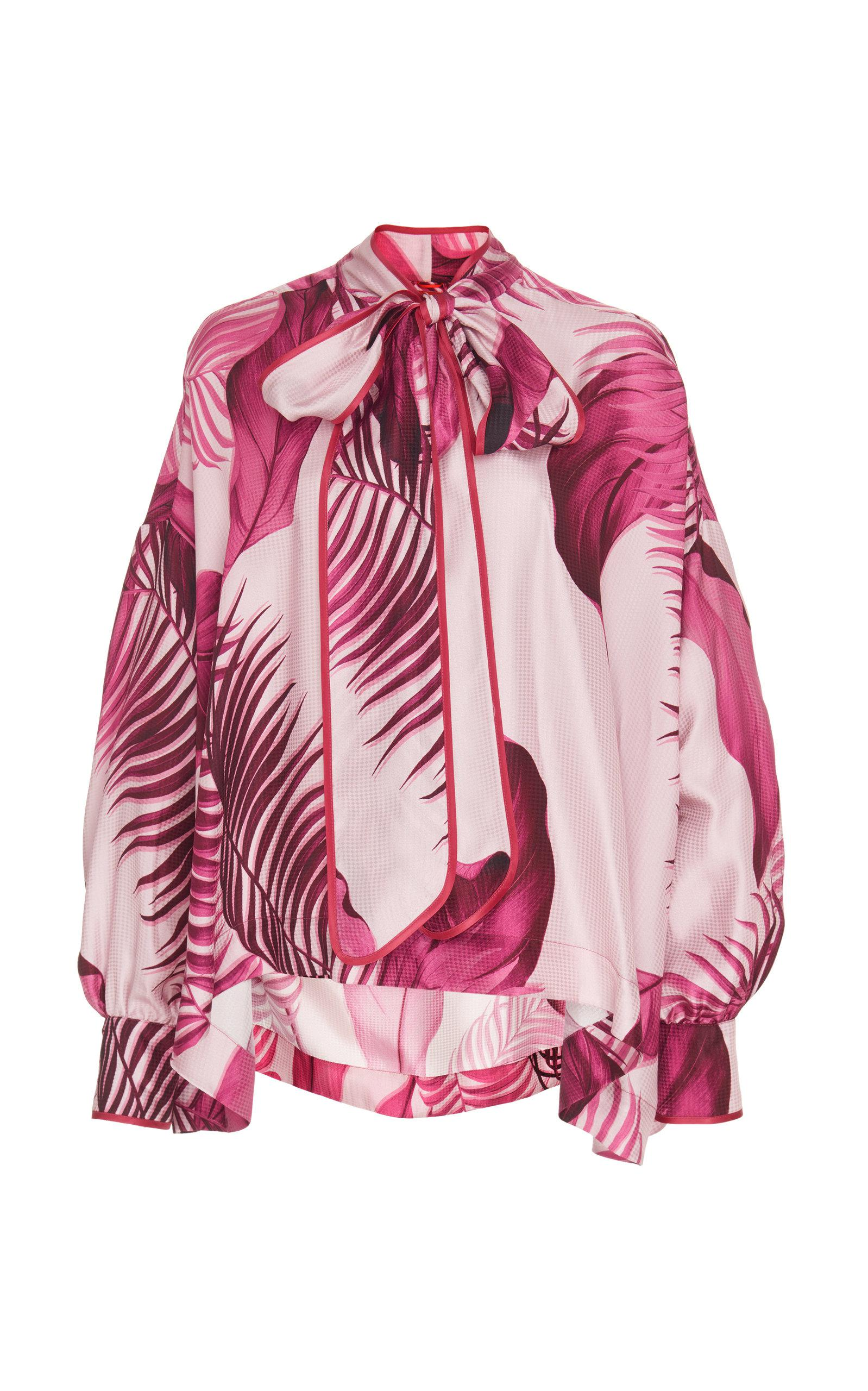 8fa7dff94e frs-for-restless-sleepers-pink-Alethia-Tie-Top.jpeg