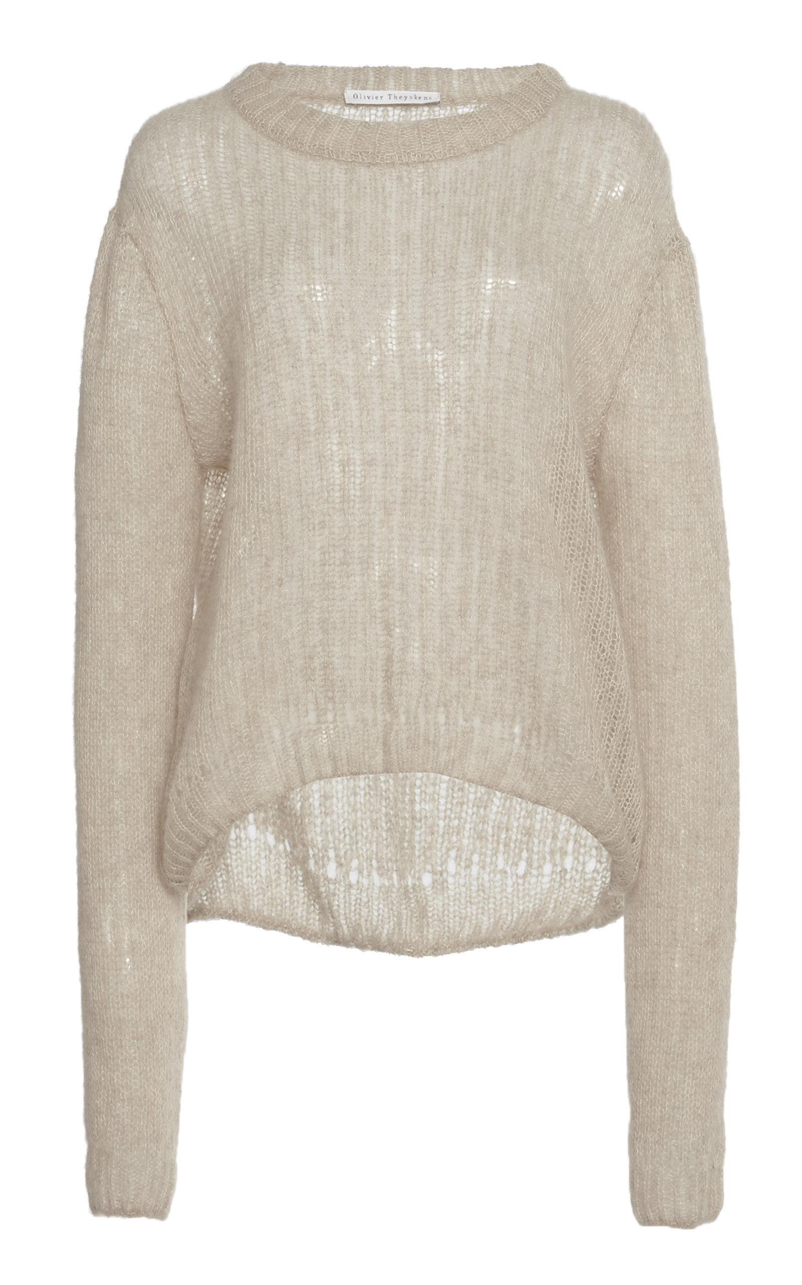 08f3e859e044c4 olivier-theyskens-neutral-Kloud-Cashmere-And-Silk-Sweater.jpeg