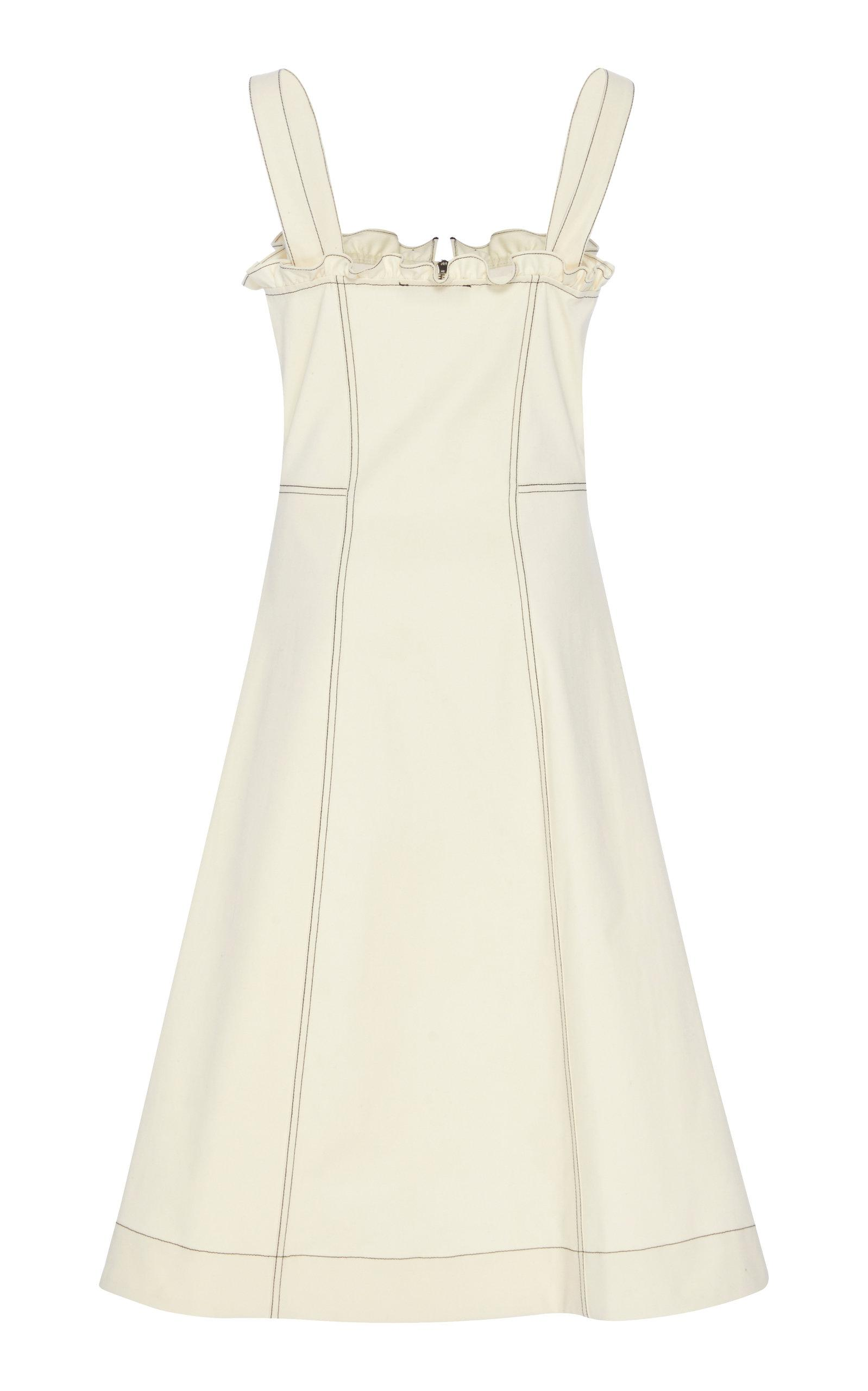 919ed76542 sea-white-Kamille-Sleeveless-Corset-Stretch-Cotton-Dress.jpeg