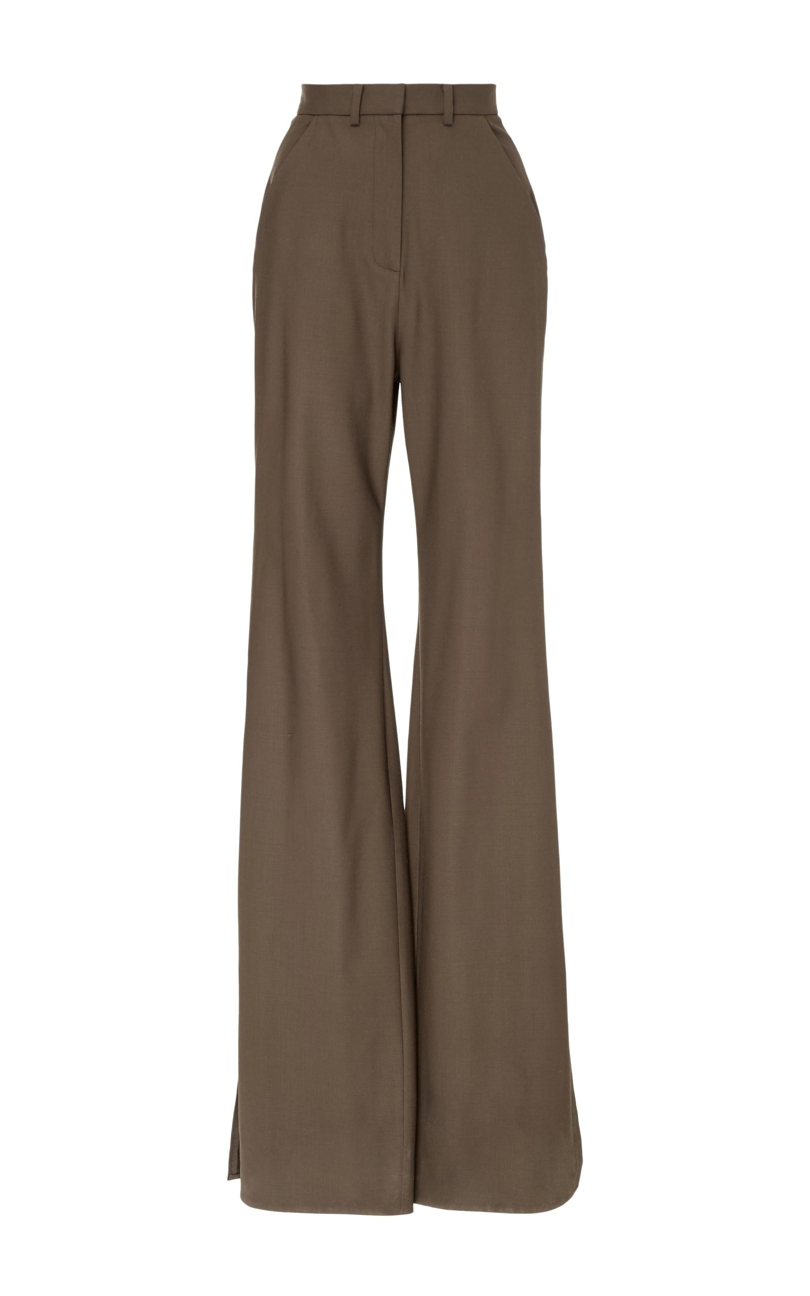 Love, Fire Burgundy Snap Side Track Pants. Item # Stash Points: 2, (?) This is the number of points you get in The Zumiez Stash for purchasing this item. Stash points are redeemable for exclusive rewards only available to Zumiez Stash members.