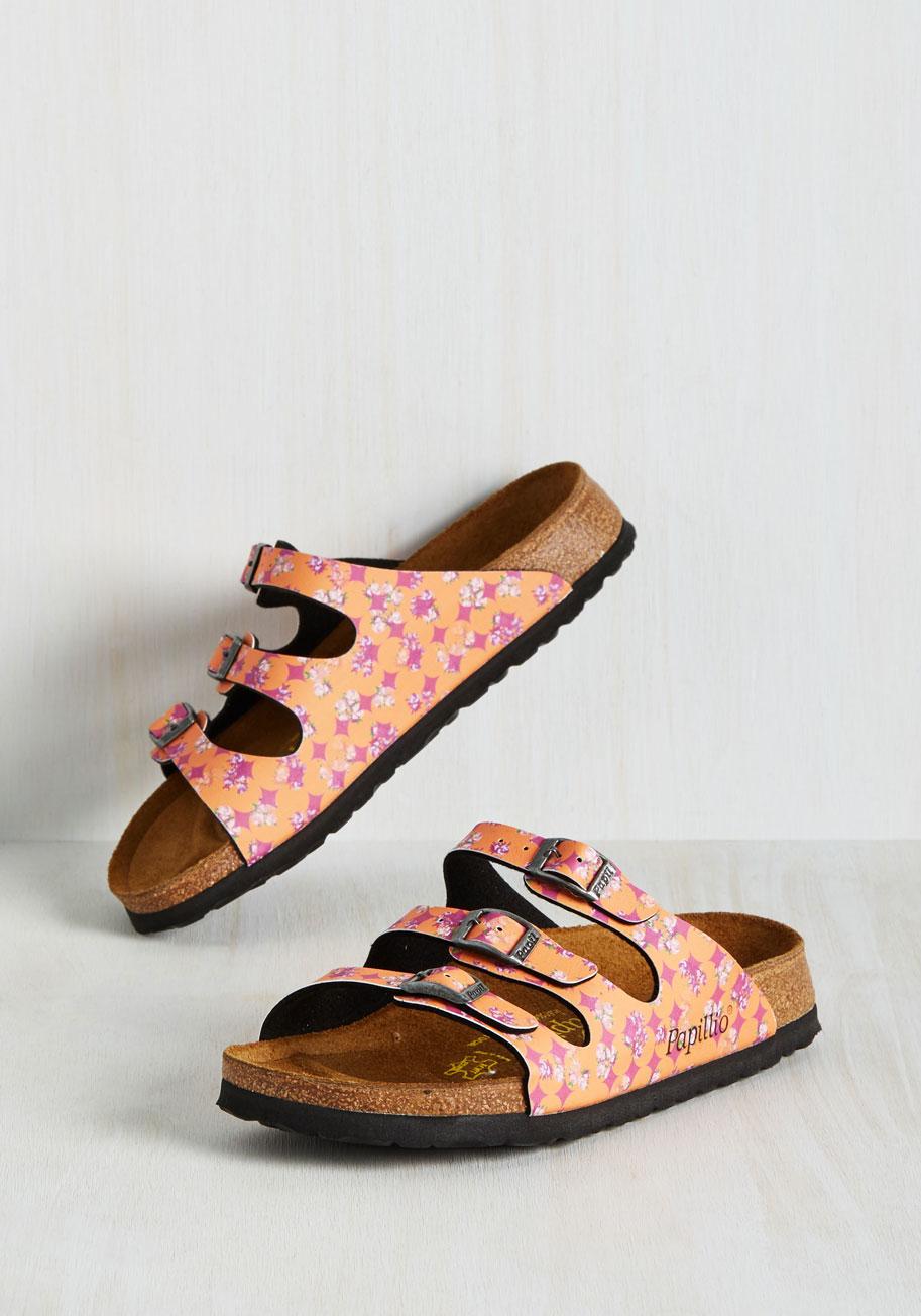 Amazing Birkenstock Womens Gizeh BirkoFlor Sandals  Cstyleswomen