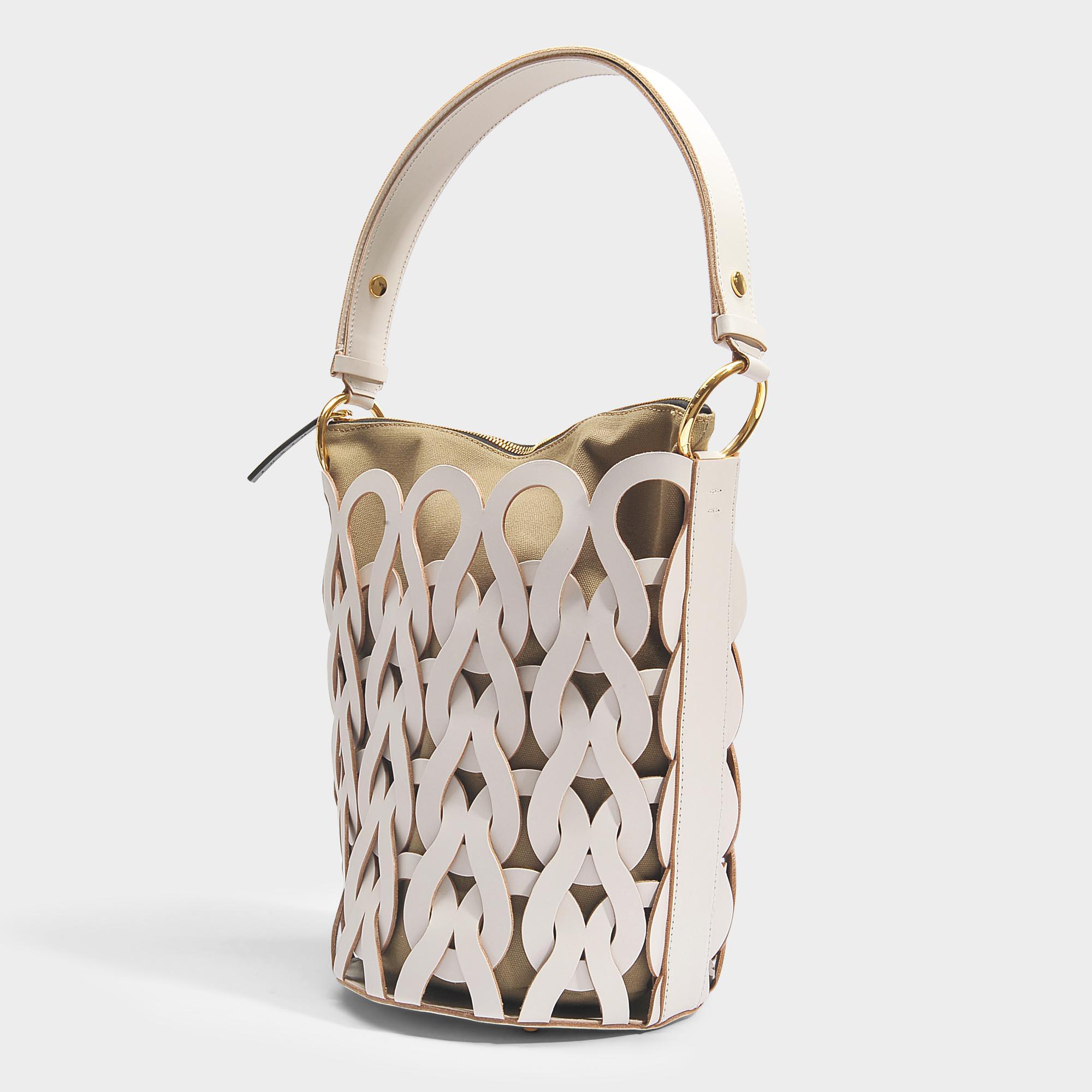 b36c106d103e marni--Trico-Bucket-Bag-In-Glass-Calfskin.jpeg