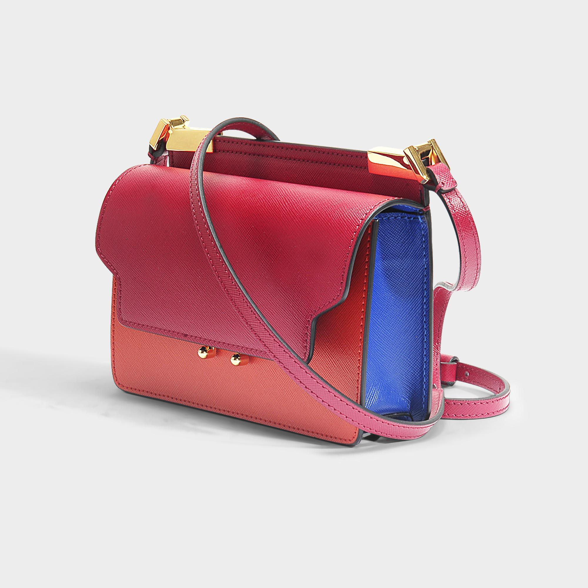 VIDA Statement Bag - Makoti TC004 by VIDA KVdHIp