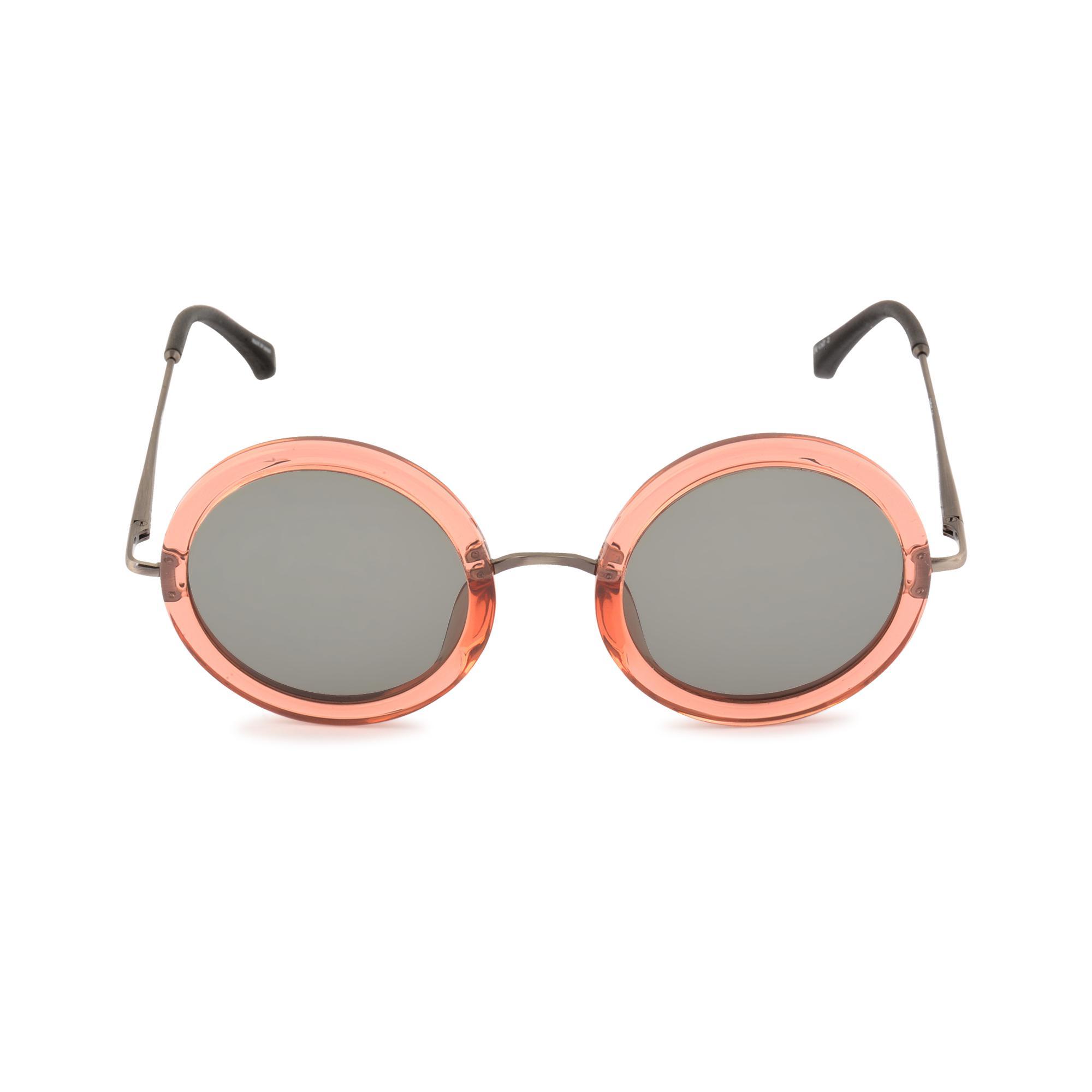 ROW8C4 Sunglasses The Row Gcrgh