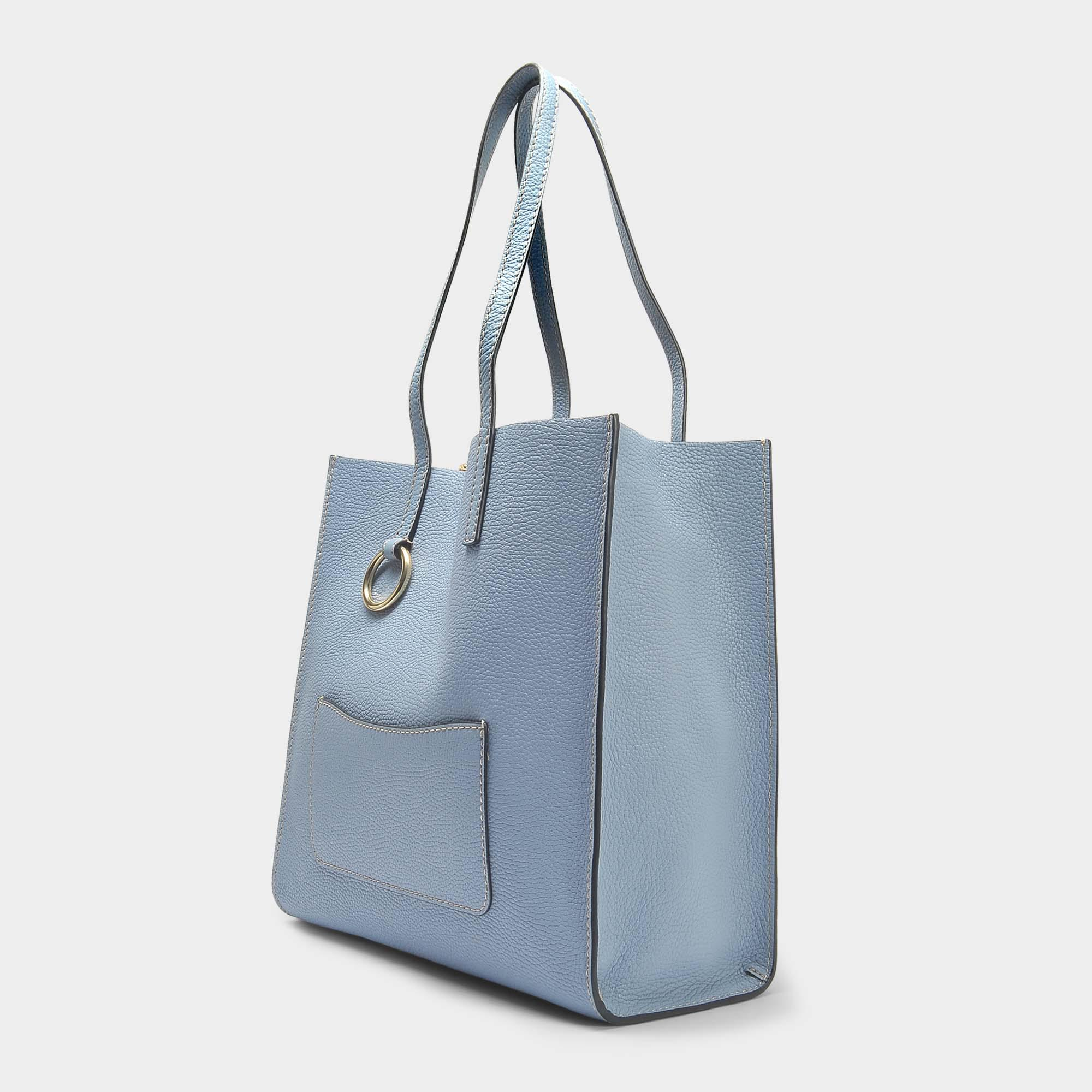 12030a97a7cc marc-jacobs--The-Bold-Grind-Tote-Bag-In-Light-Blue-Cow-Leather.jpeg