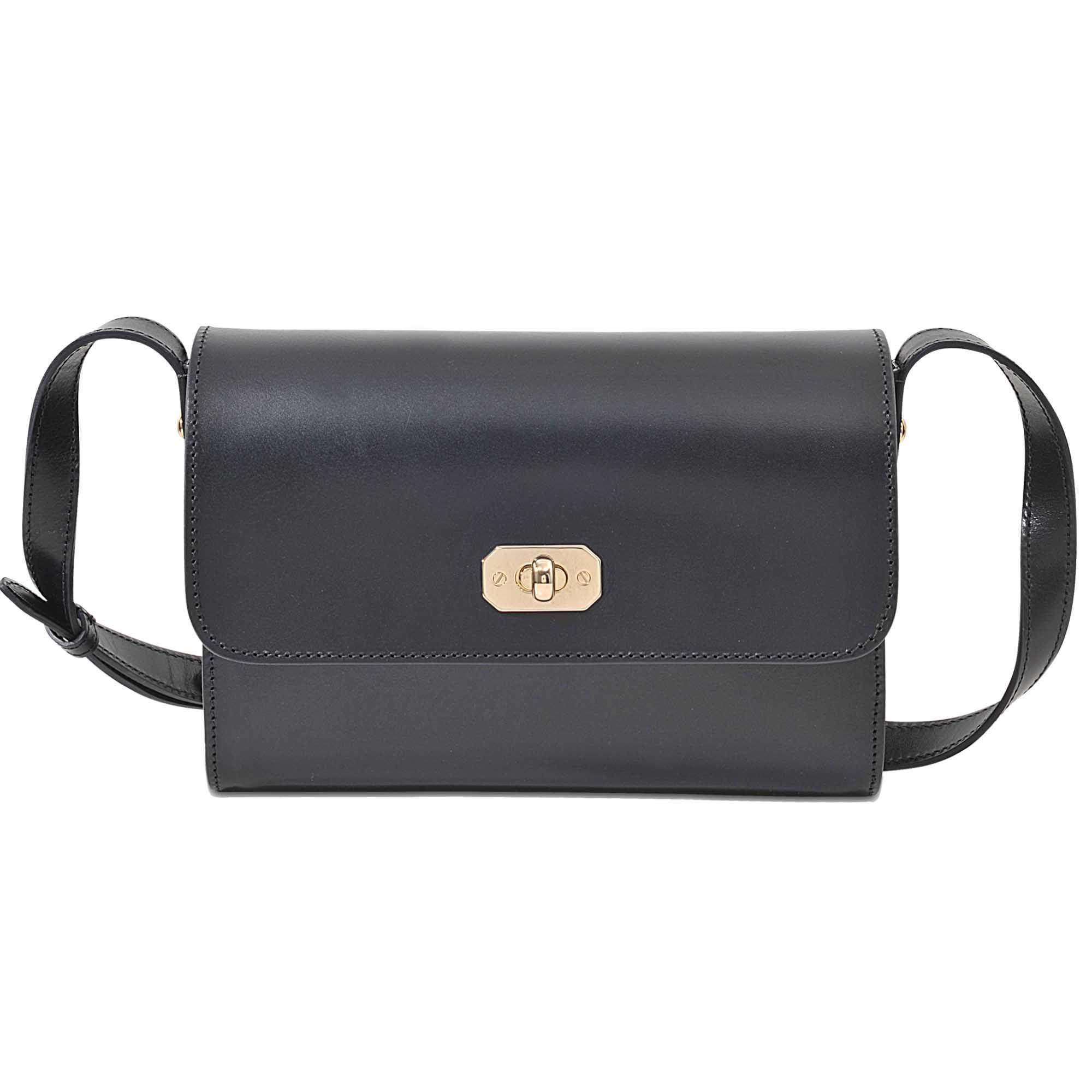 1beb9168a3 Gallery. Women s Velvet Shoulder Bags ...