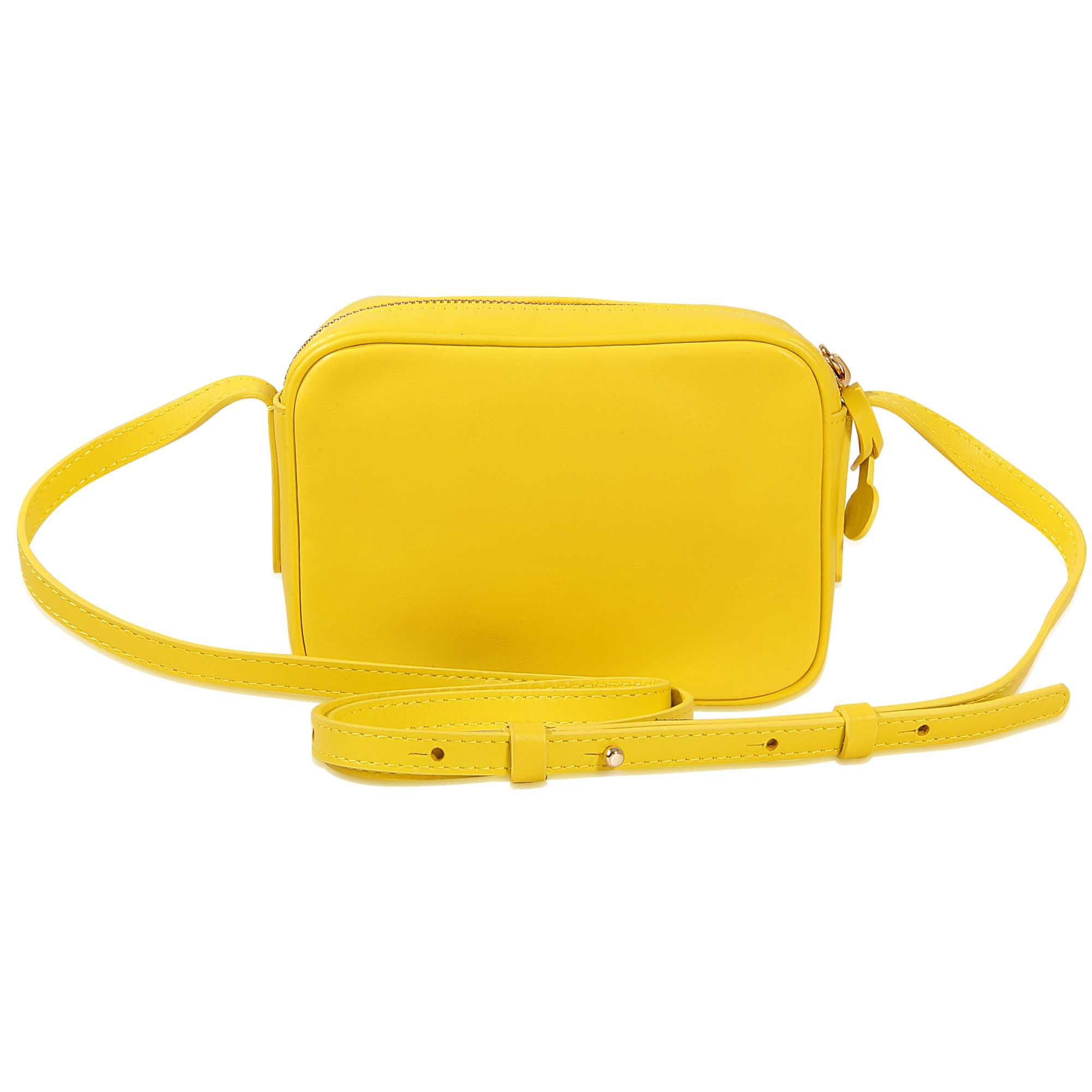 Adage Small Camera Bag Repetto OQOR0U