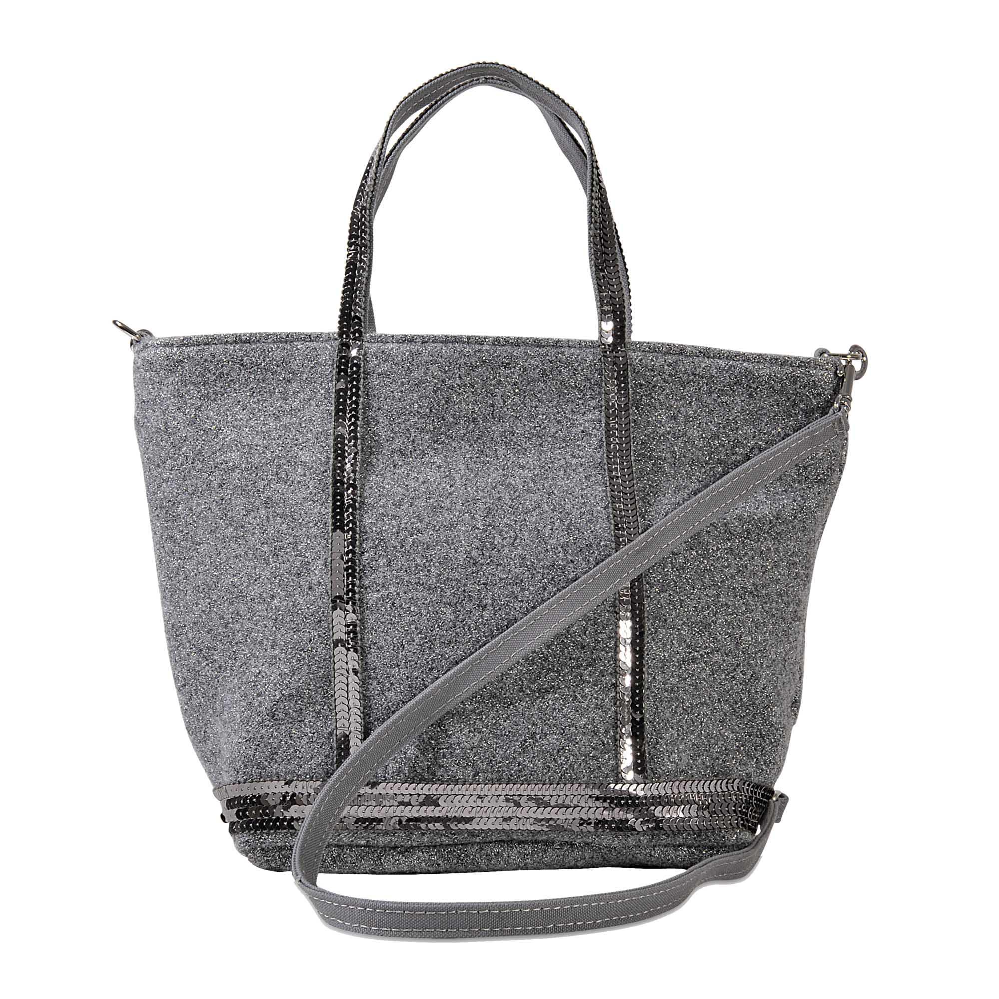 Gallery. Women s Tom Ford Alix Bag ... 4bdd71e6beddf
