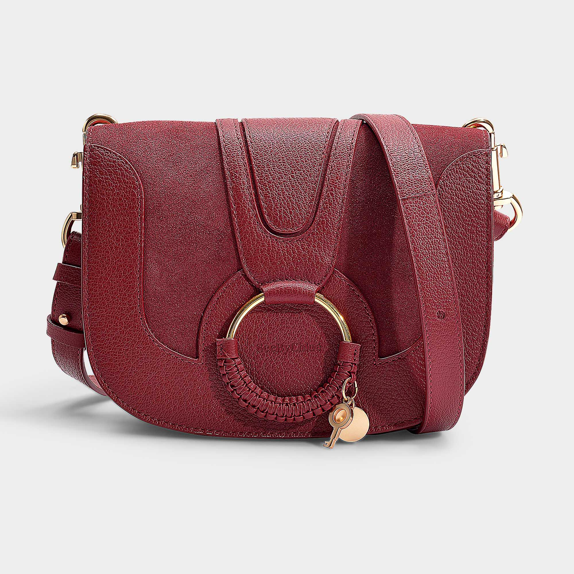 a12bc9b26 see-by-chloe--Hana-Small-Crossbody-Bag -In-Acerola-Grained-Cowskin-And-Suede.jpeg