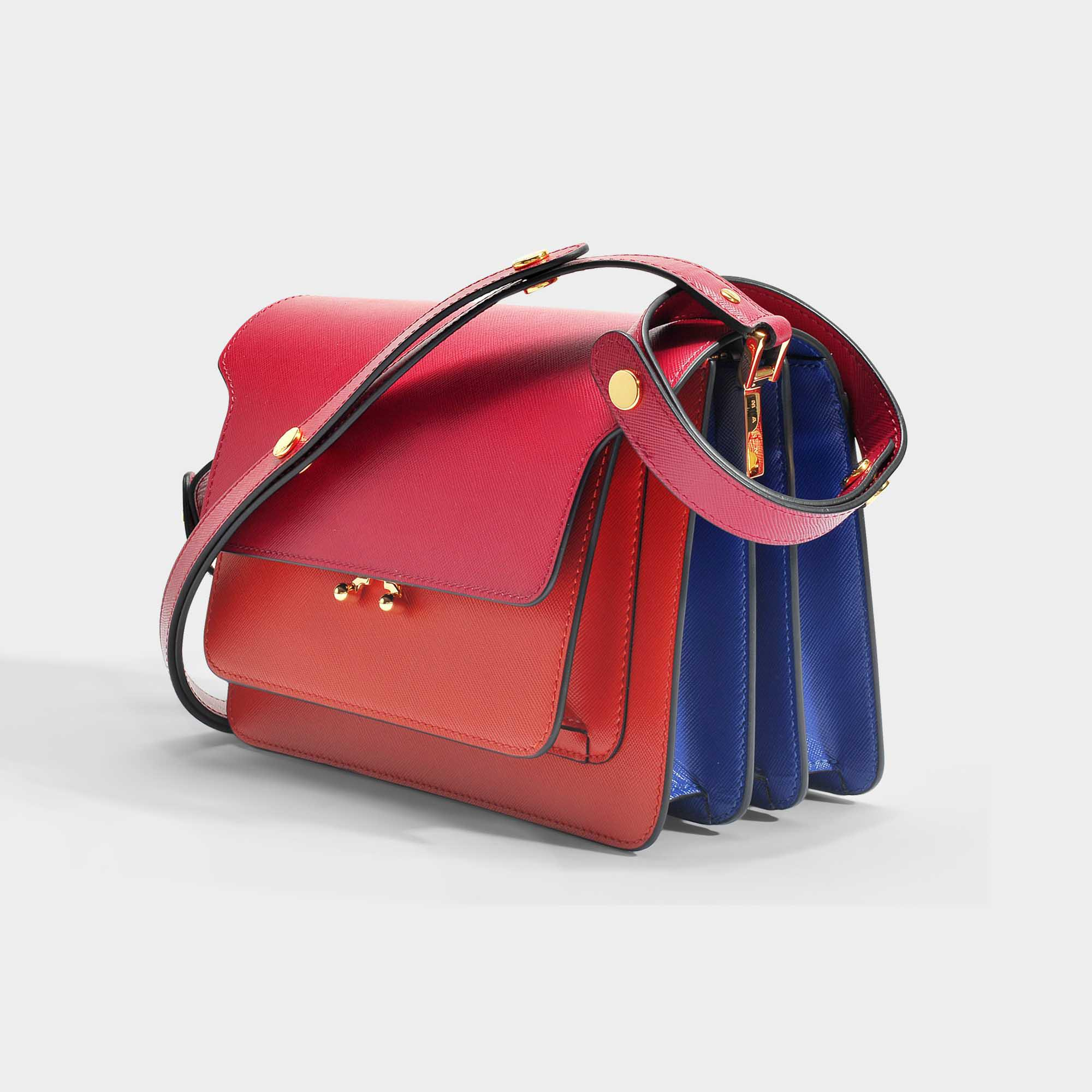 d2f8eb70e5e2 marni-Multicoloured-Trunk-Medium-Tricolor-Bag-In-Cherry-Tile-And-Bluet- Saffiano-Calf.jpeg