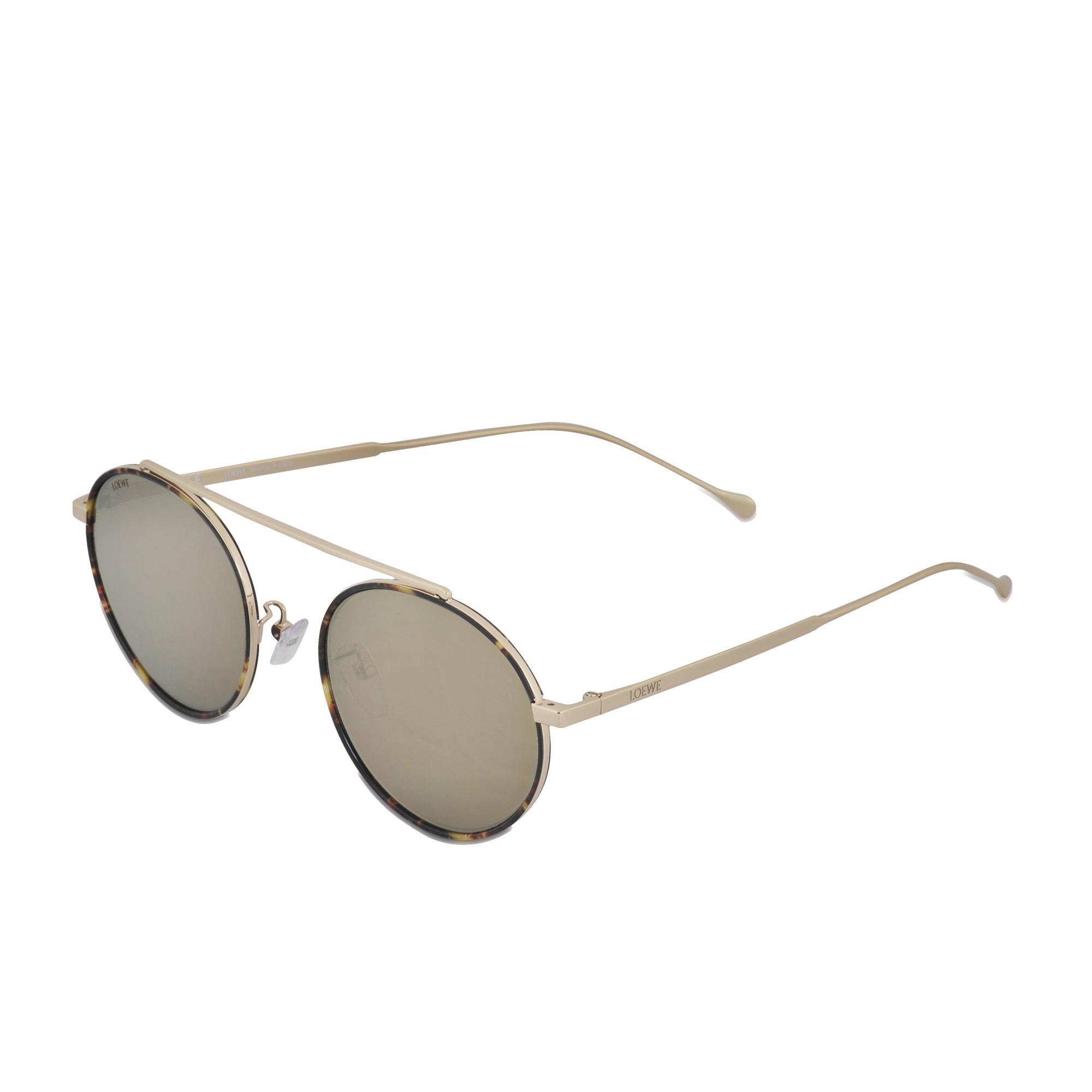 Loewe Sonnenbrille Tamariu WvSkY