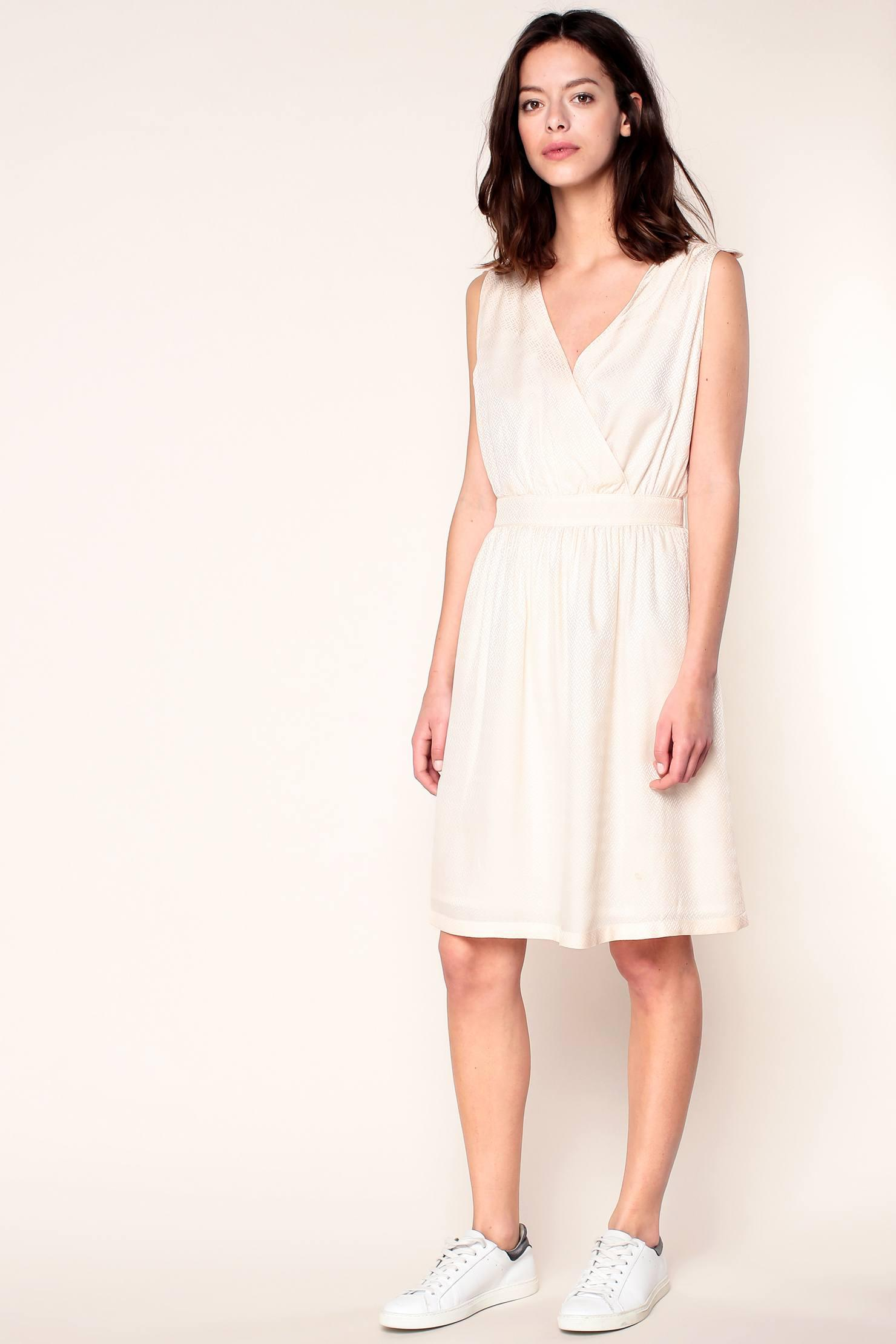 DRESSES - Short dresses French Trotters hoK0IzA