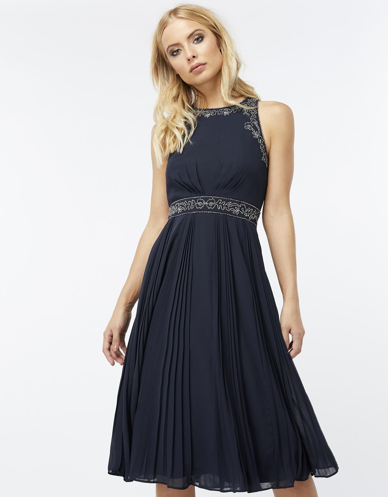55c3cd14aa Monsoon Dresses Size 24
