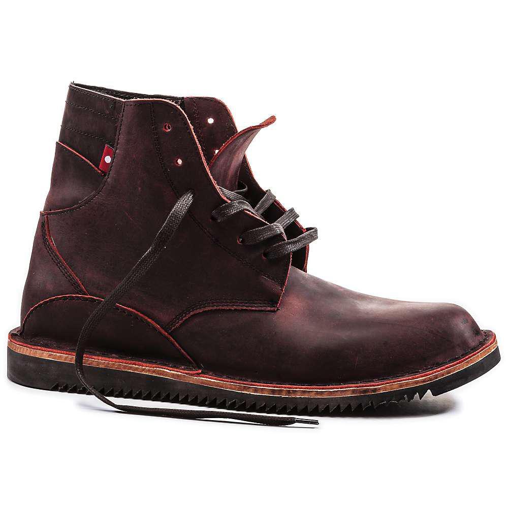 576d109fd96 Lyst - Oliberte Gando Boot for Men