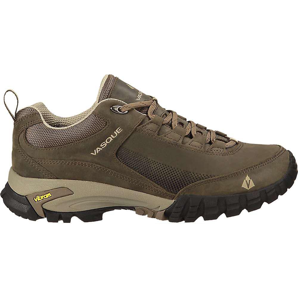 de8e025712e Lyst - Vasque Talus Trek Low Ultradry Shoe for Men