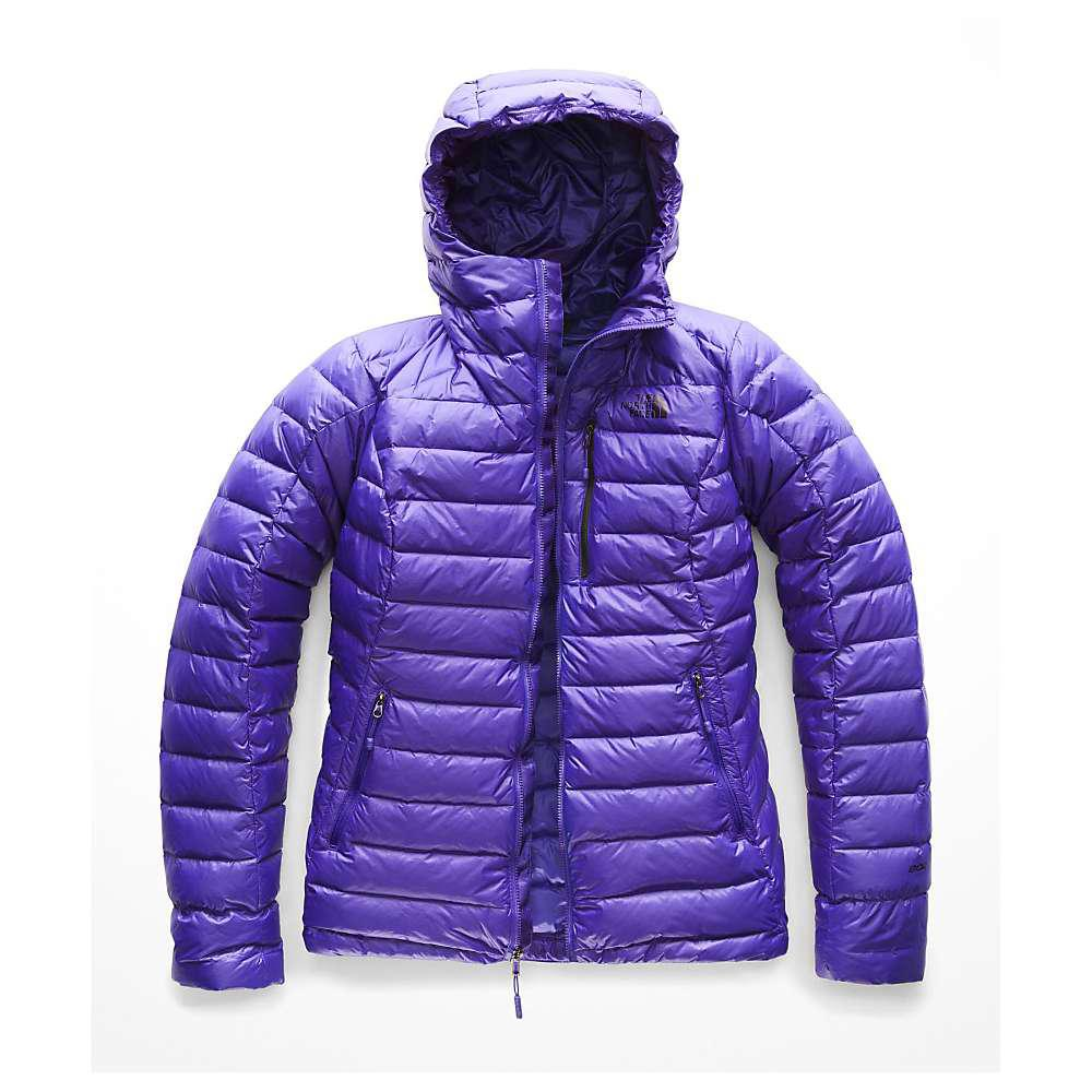 6f60f0c78 Lyst - The North Face Morph Hoodie in Blue