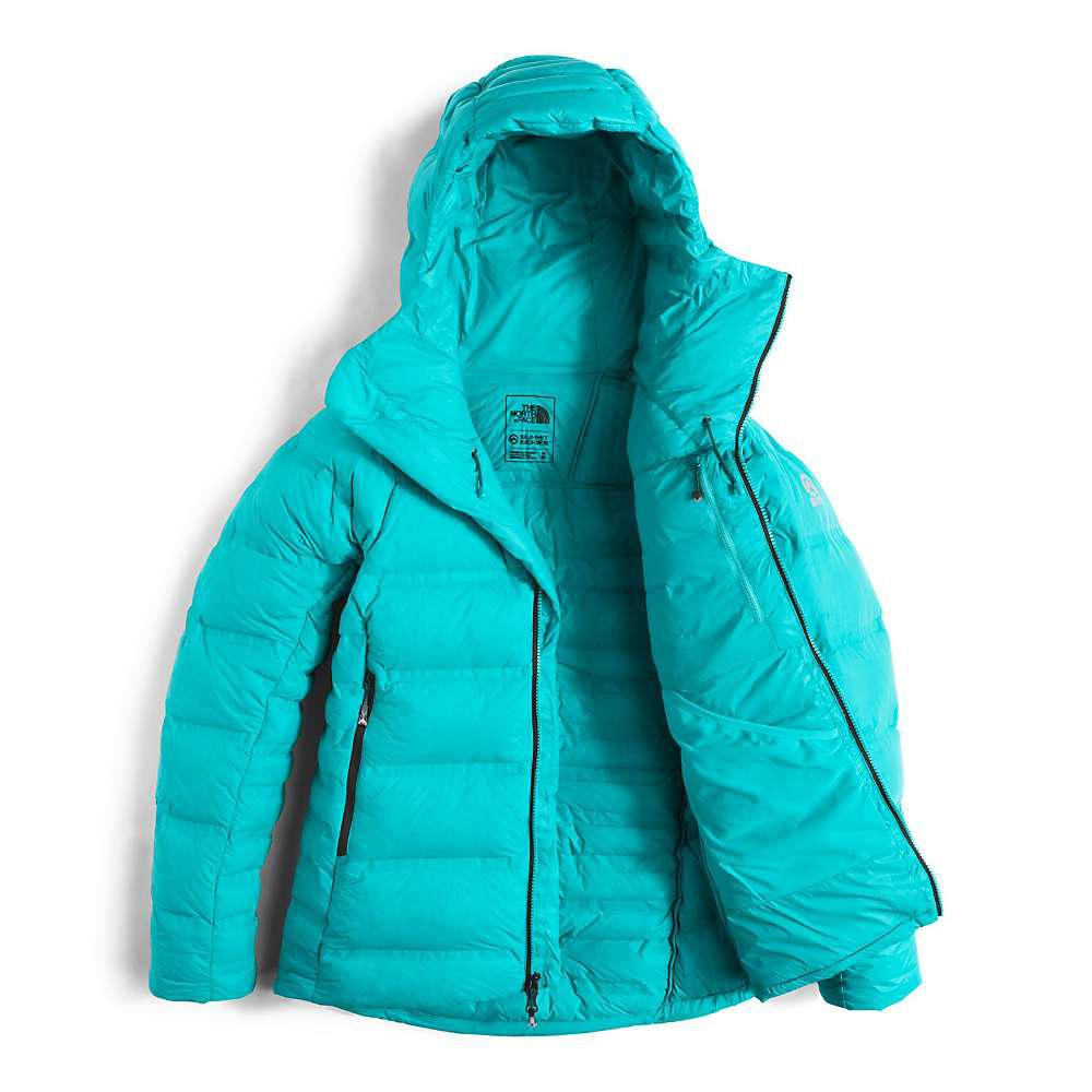 ae833bb76c61 ... jacket de915 df601 best price mens 854e1 87325 where can i buy lyst the  north face summit series l6 ...