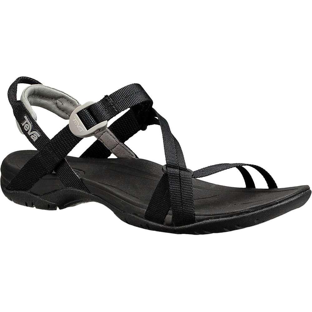 Teva Sirra 4 Casual Sandals X8uZa