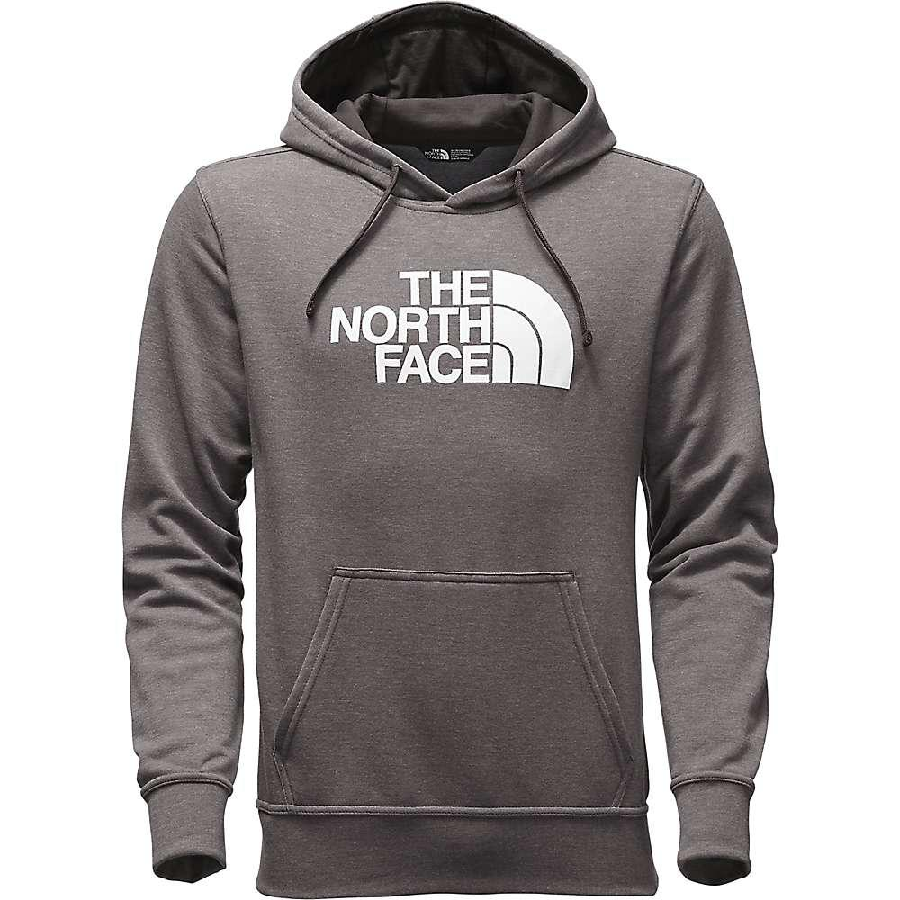 9d19c13e1 Lyst - The North Face Half Dome Hoodie in Gray for Men