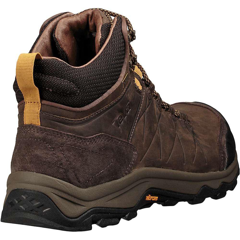 141da1837 ... Arrowood Riva Mid Waterproof Boot for Men - Lyst. View fullscreen