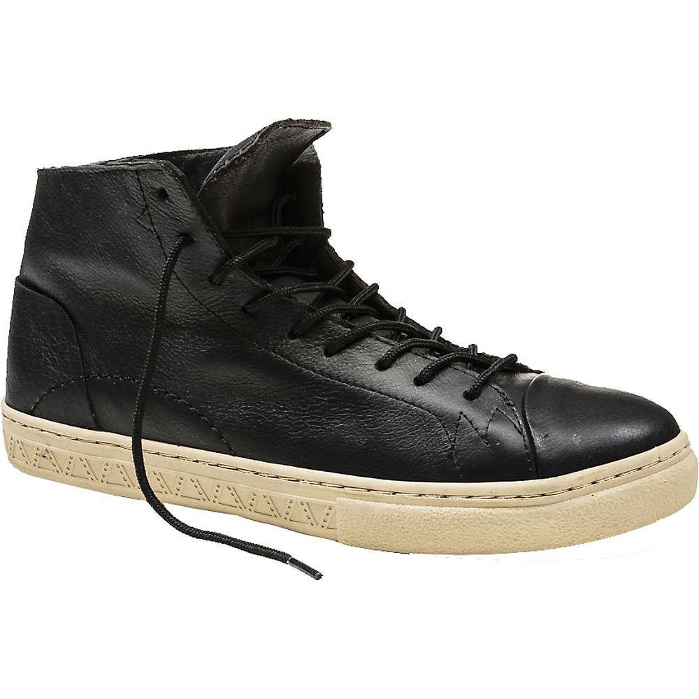 a29abe23190 Lyst - Oliberte Bokoroo Boot in Black for Men