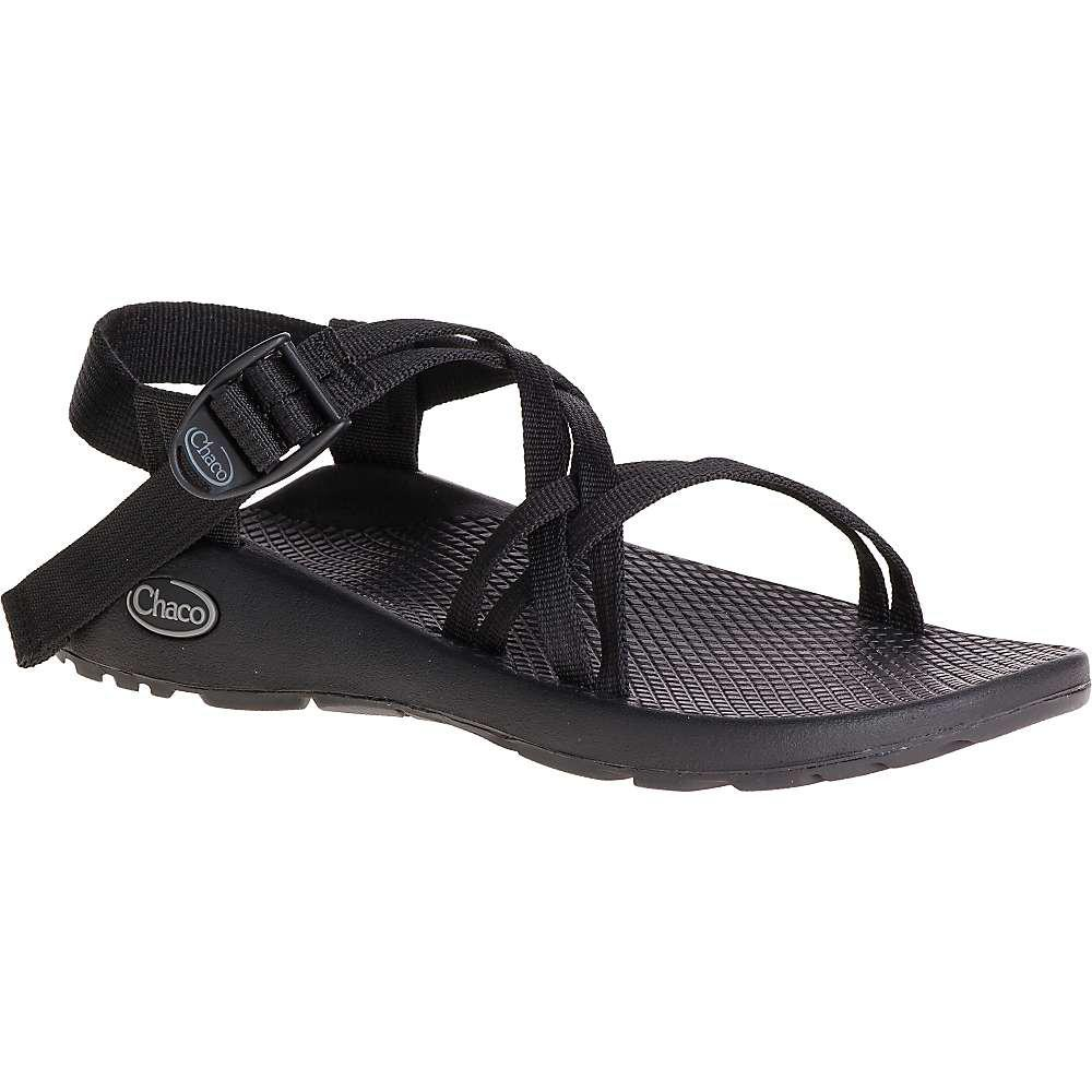 12a2fb5bfd6 Lyst - Chaco Zx 1 Classic Sandal in Black - Save 21.15384615384616%
