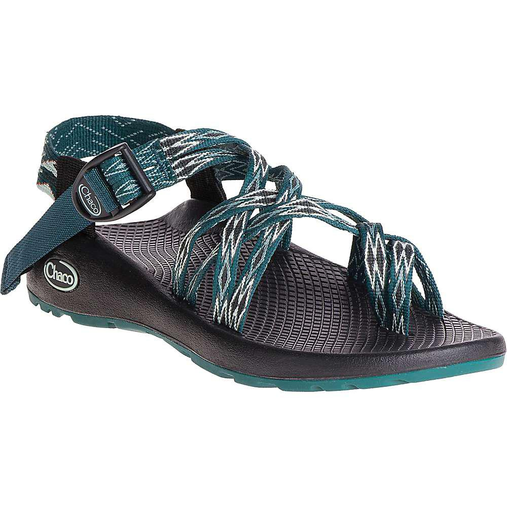 928e961887dc Lyst - Chaco Zx 2 Classic Sandal in Blue