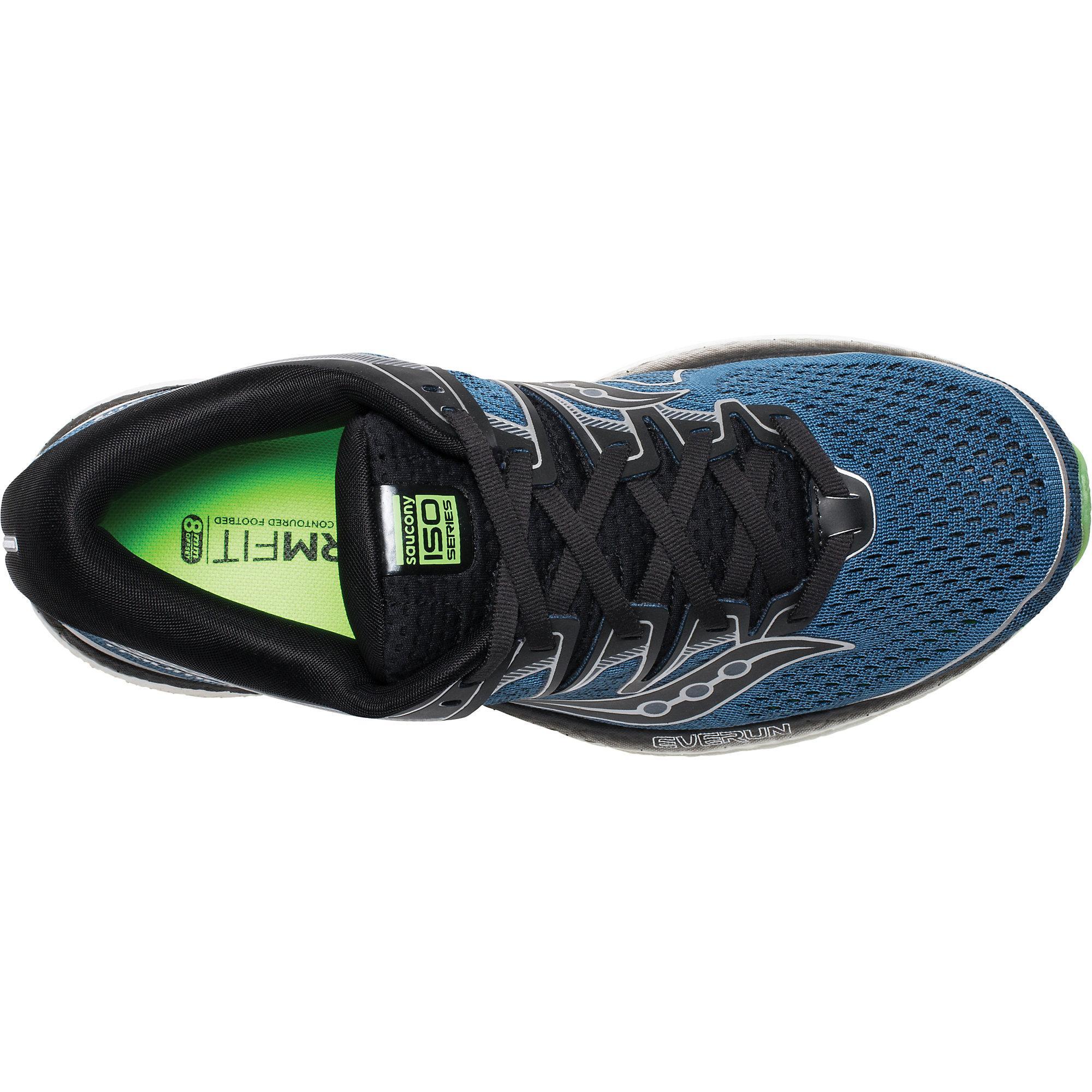 1f03da0b Saucony Triumph Iso 5 Shoe for Men - Save 1% - Lyst