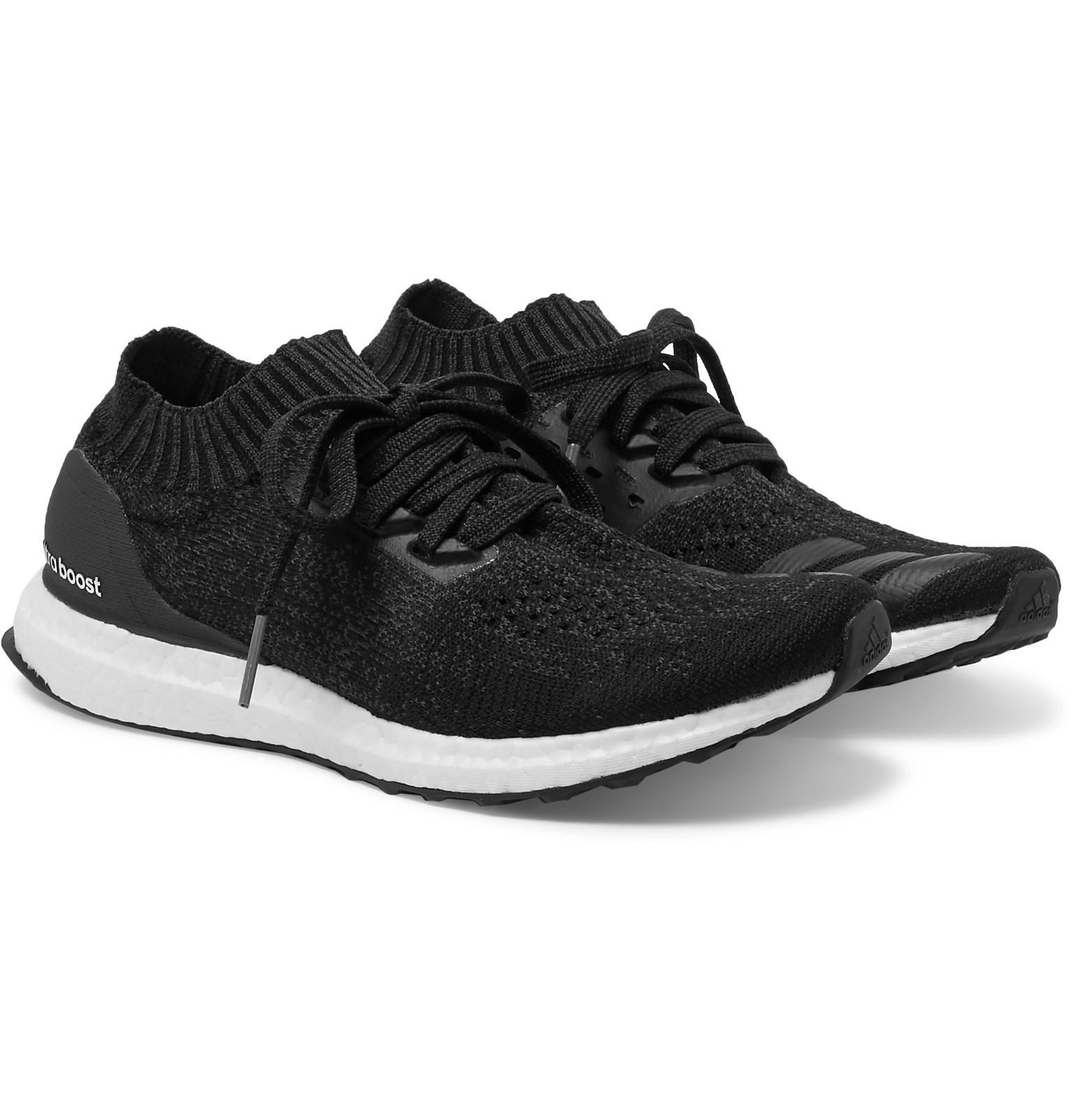 Adidas Originali Ultra Impulso Senza Freni M É Lange Primeknit Scarpe da Ginnastica In