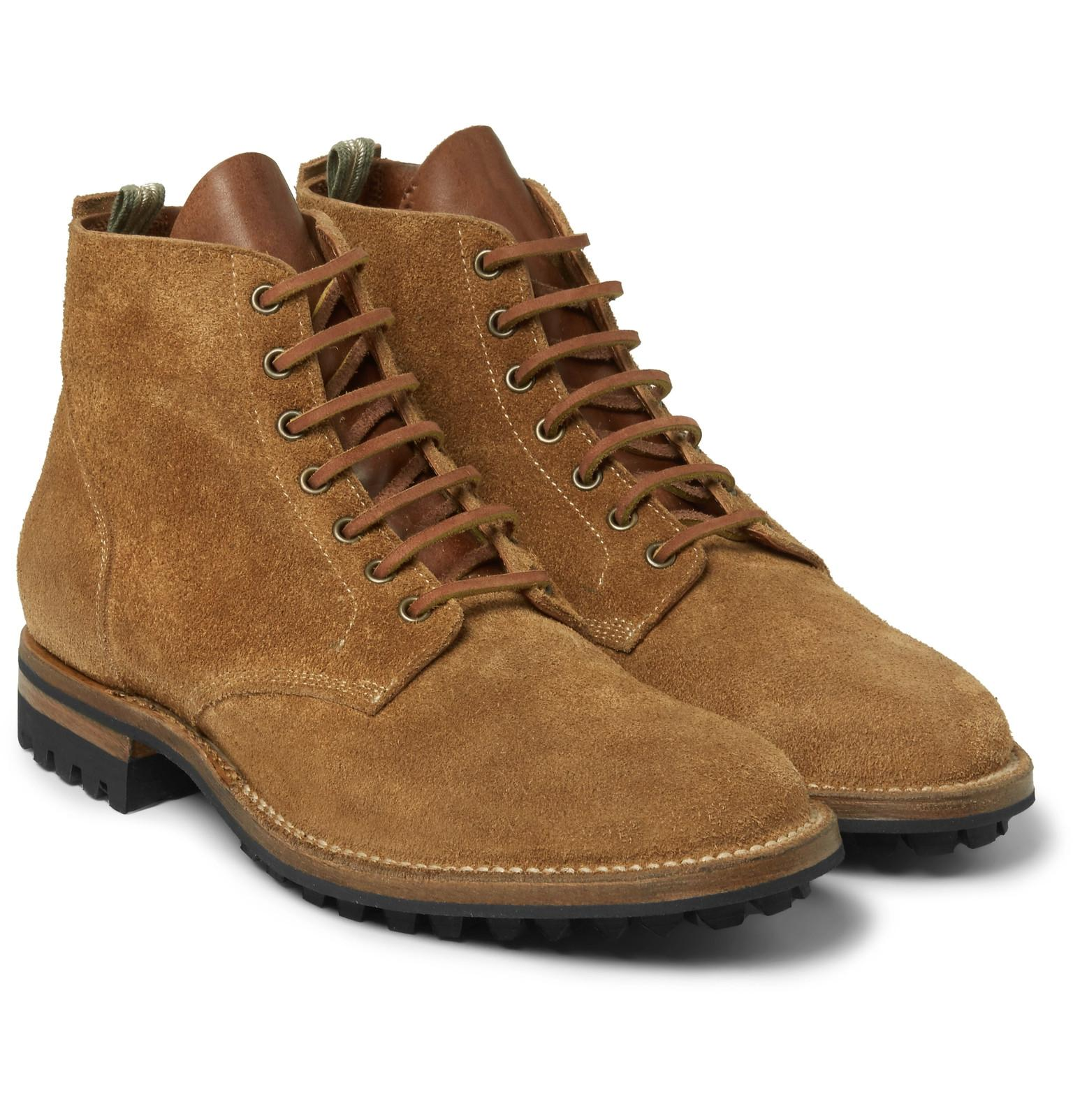 Officine creativeVictoria shoes cm6OPnSCH4