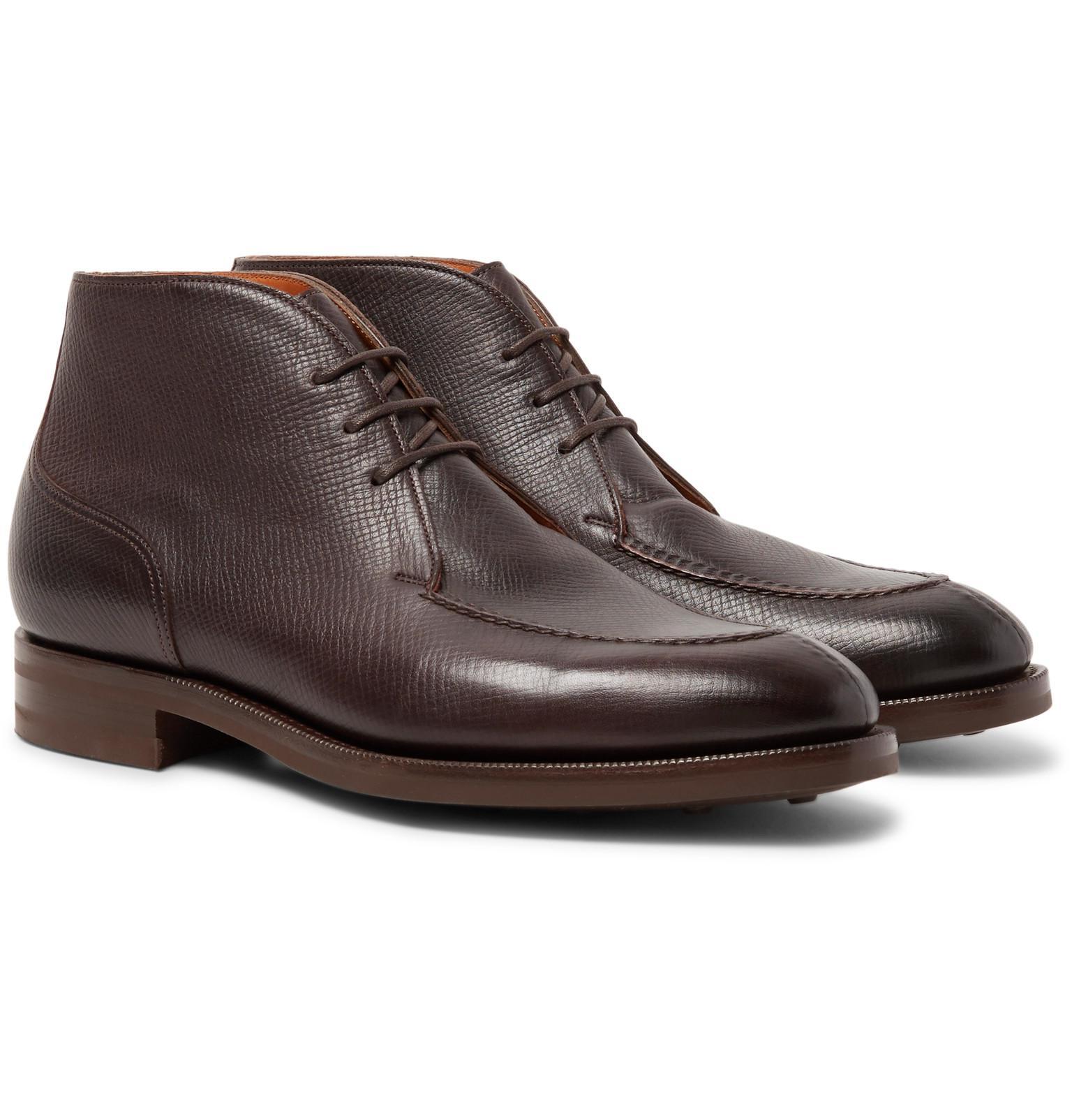 boots halifax