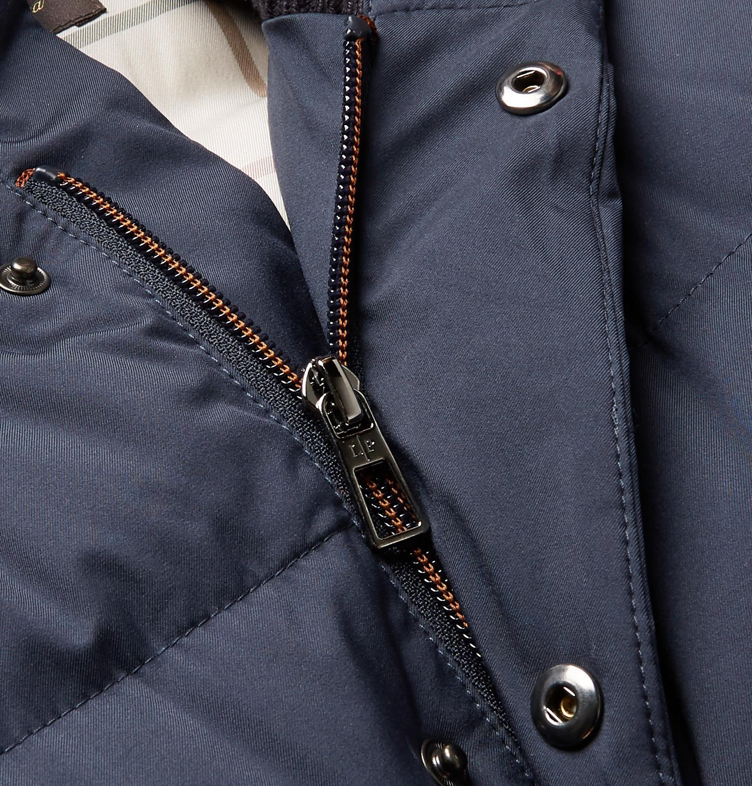 a11610ae0d0 loro-piana-navy-Clearwater-Quilted-Storm-System-Shell-Hooded-Down-Jacket.jpeg