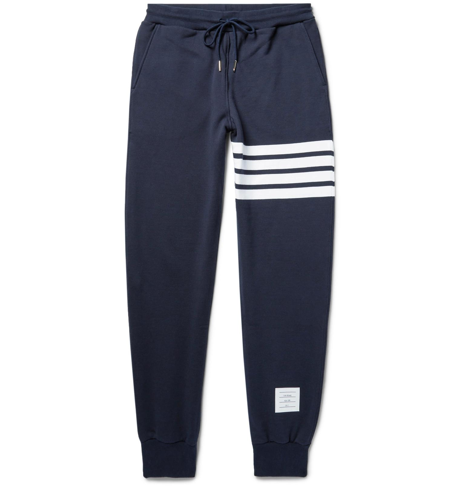 How Much CROWN PRINT COTTON JERSEY SWEATPANTS Pay With Paypal Manchester Great Sale Buy Cheap Wholesale Price Buy Cheap Footlocker XmWe9iA
