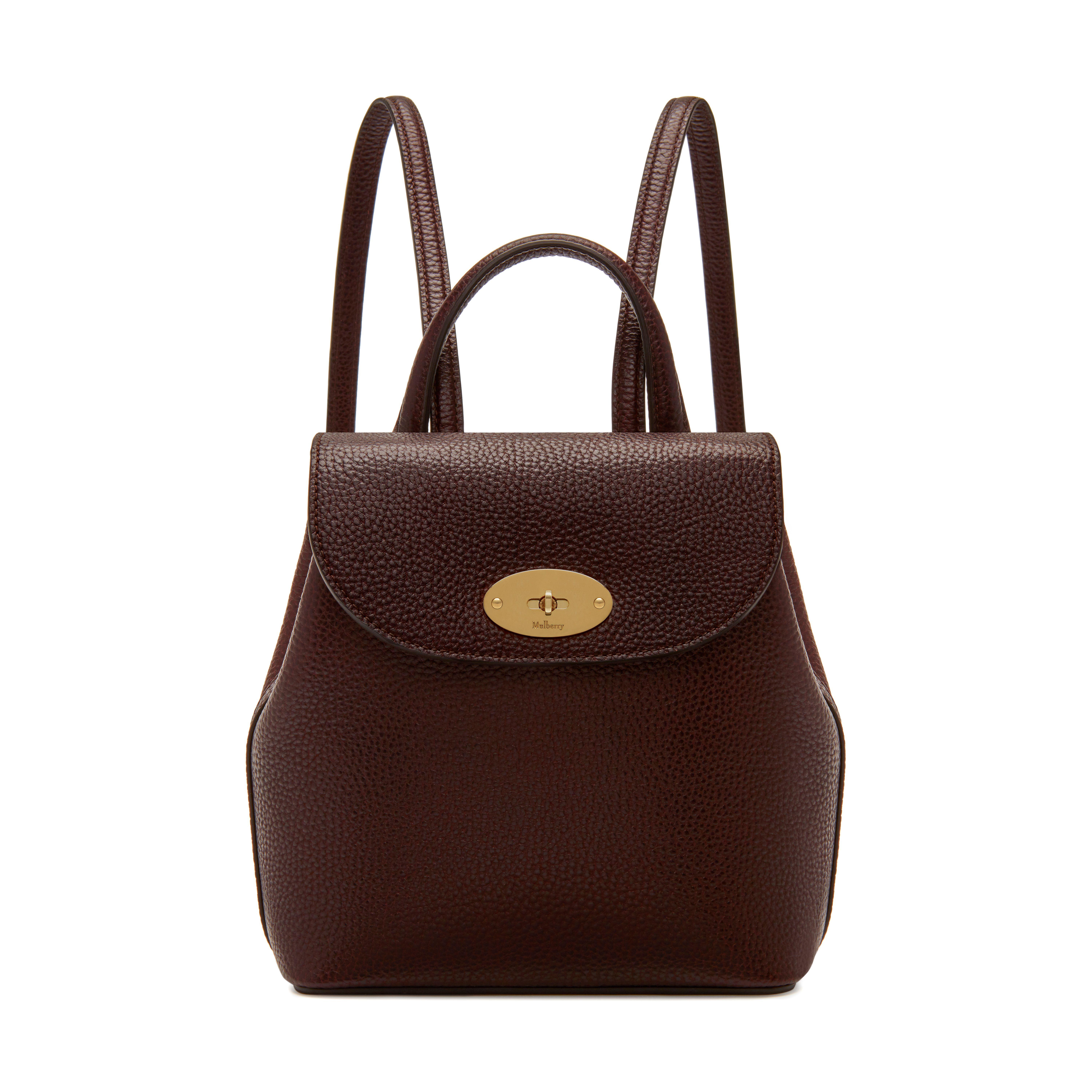 0af77ad567a ... spain mulberry multicolor mini bayswater backpack lyst. view fullscreen  b5e88 3543b