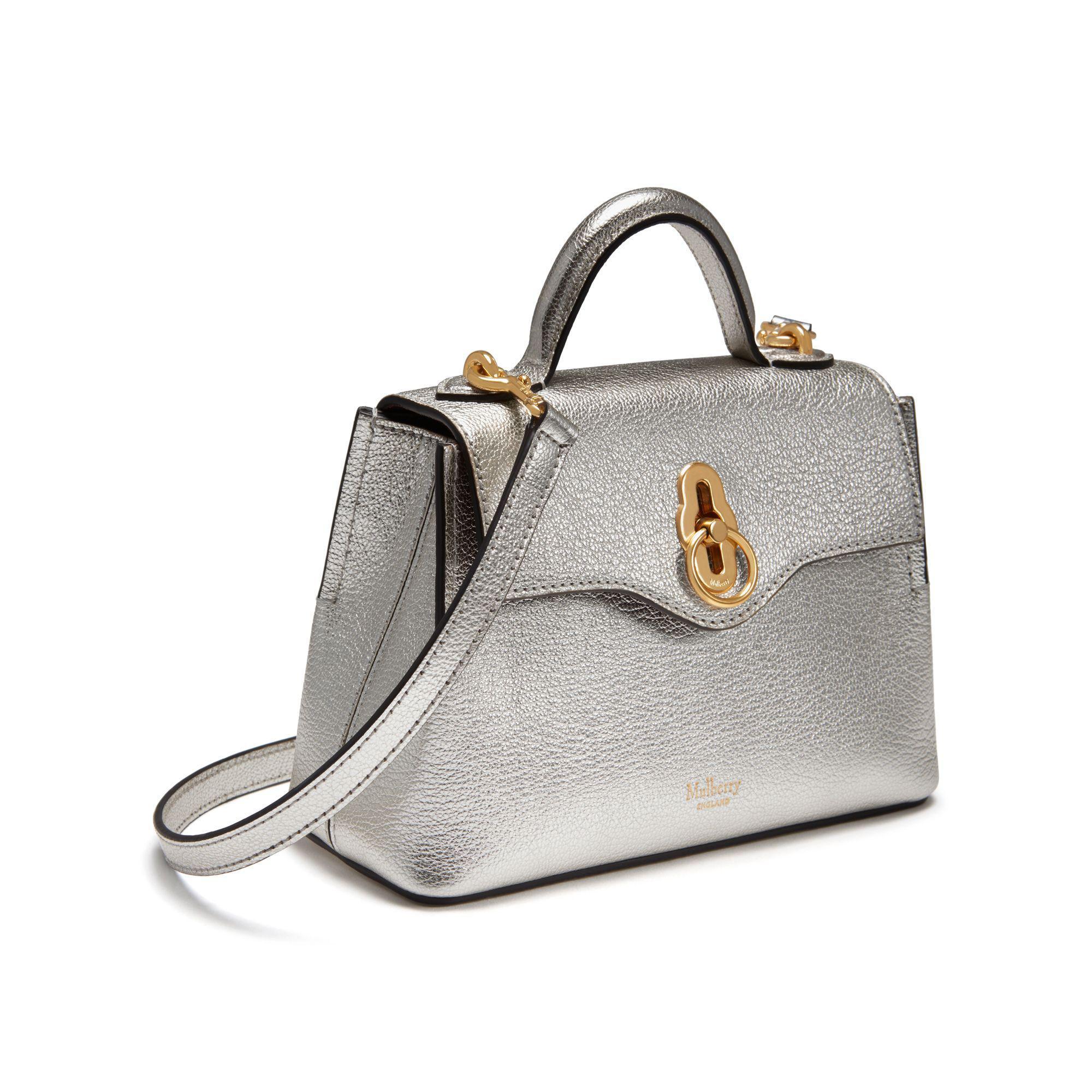 c5f6b1e94696 Gallery. Women s Micro Bags Women s Prada Cross Body ...