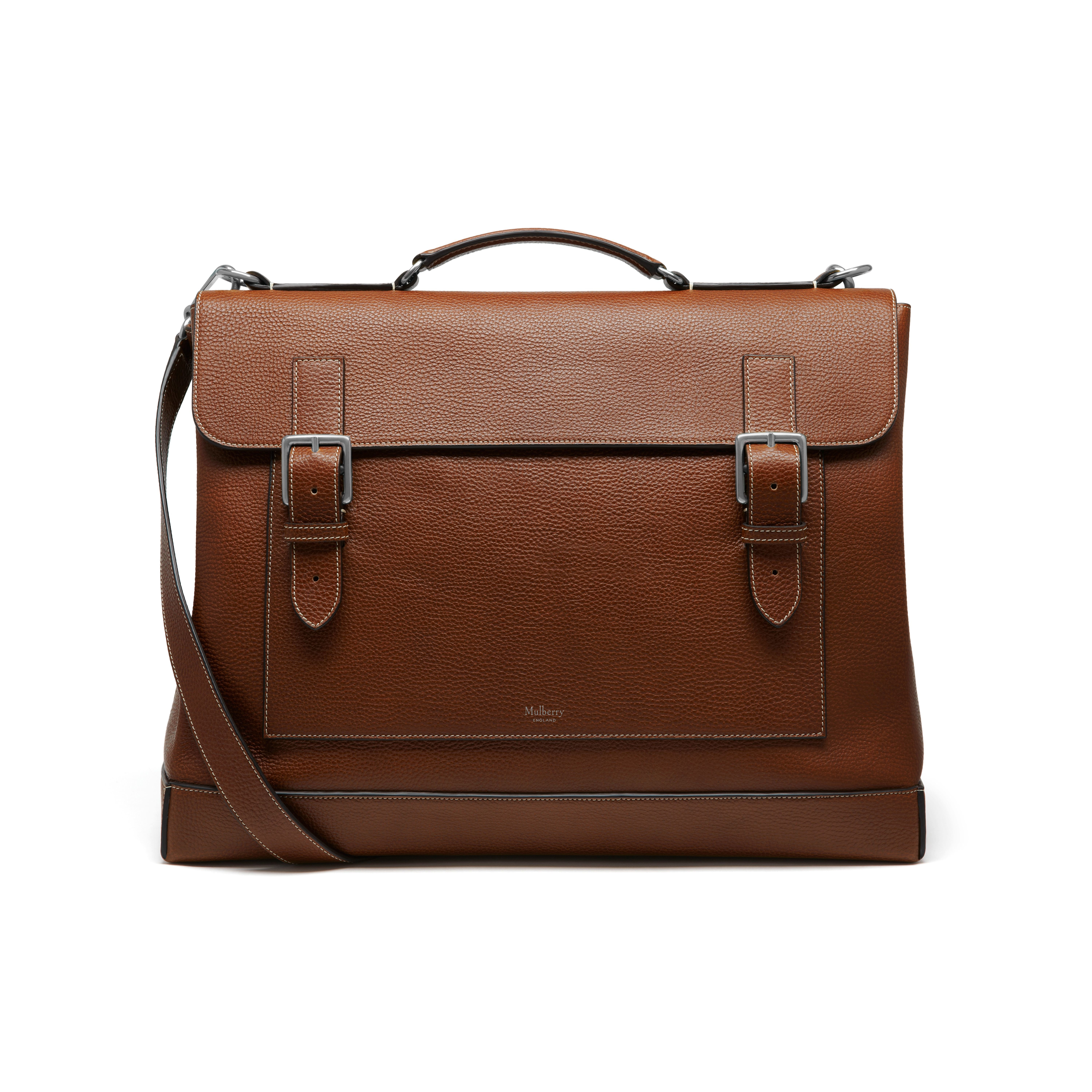 4961357ab5ab ... store mulberry chiltern travel bag for men lyst a5929 c26ac ...