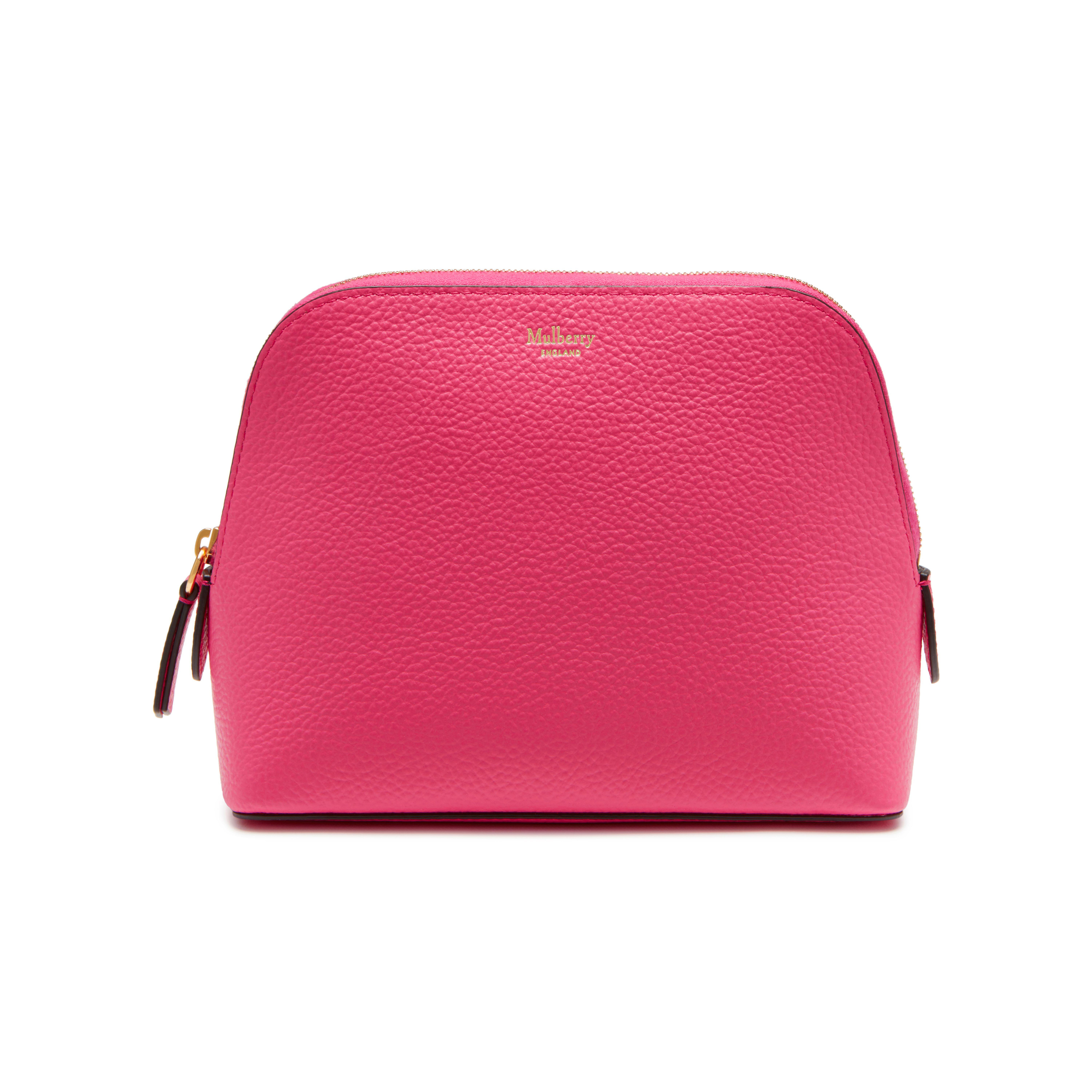 83f15b2ea115 ... reduced mulberry. womens pink cosmetic pouch 3ba57 47760