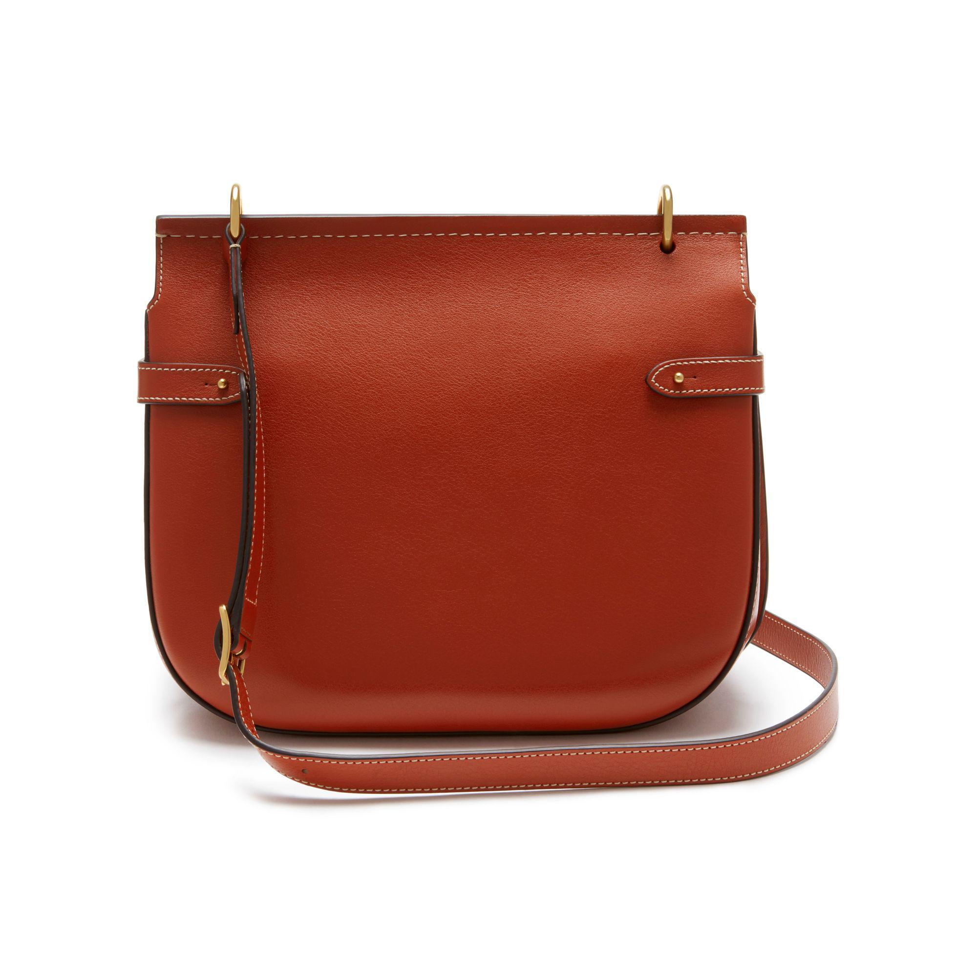 Gallery. Women s Satchels Women s Louis Vuitton ... ae3771388e75b
