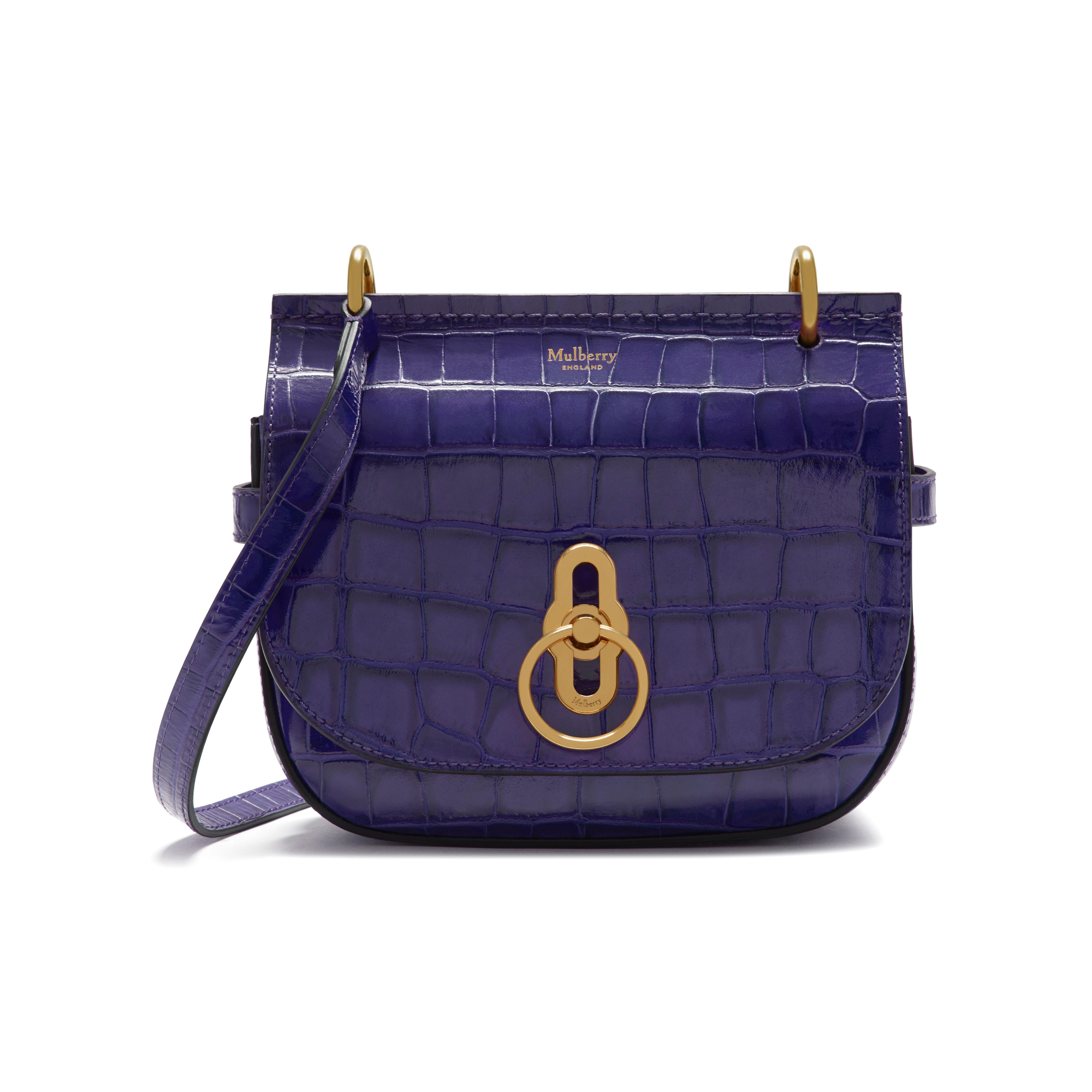 2891fa0996 where to buy mulberry hayden shoulder bag menu 38f4b 53f1f
