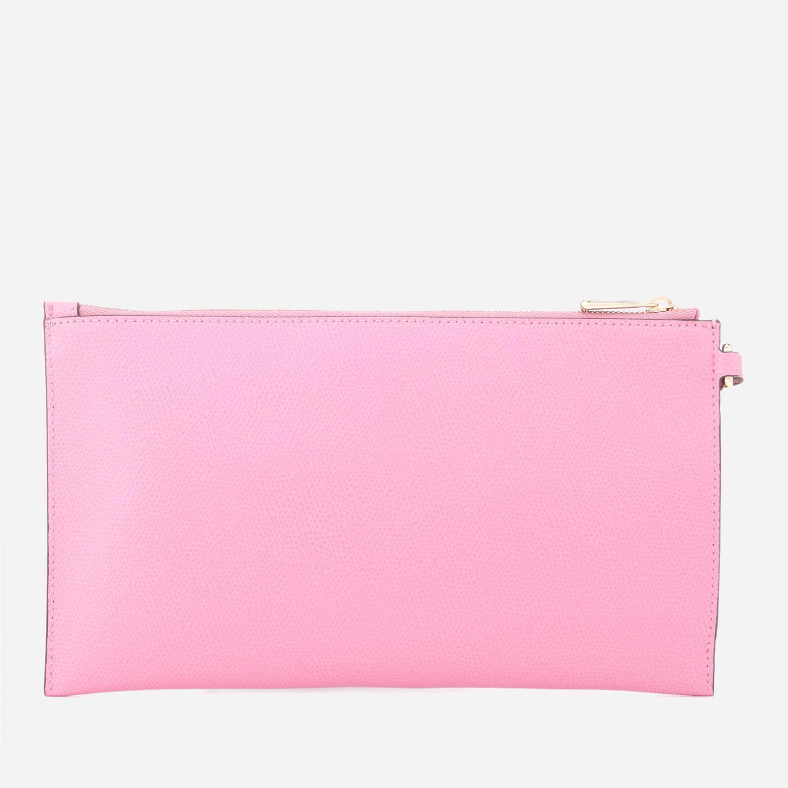 Sale The Cheapest Babylon large clutch - Pink & Purple Furla Sale 2018 b1MPx