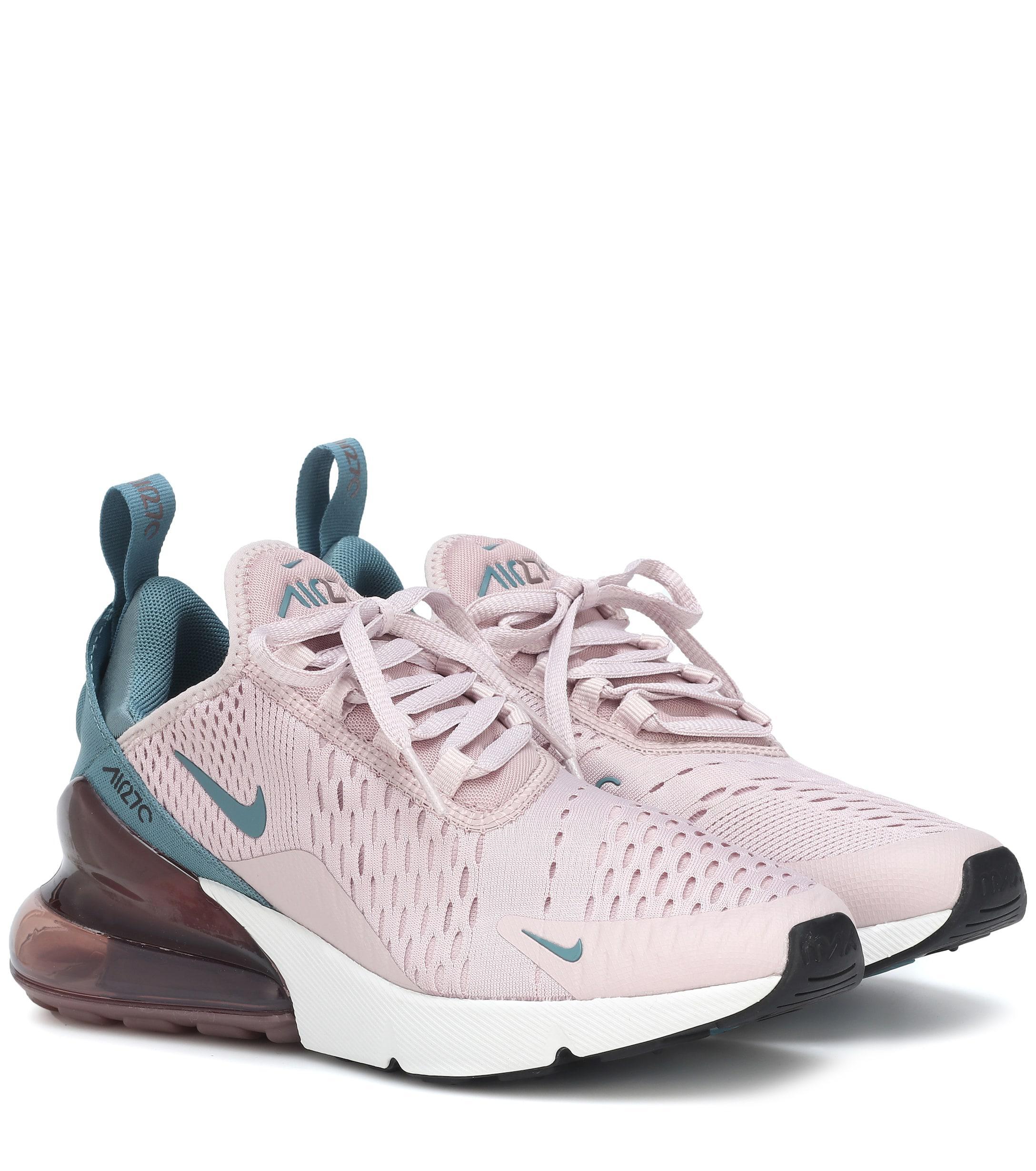 Lyst - Nike Air Max 270 Sneakers afa7169c0