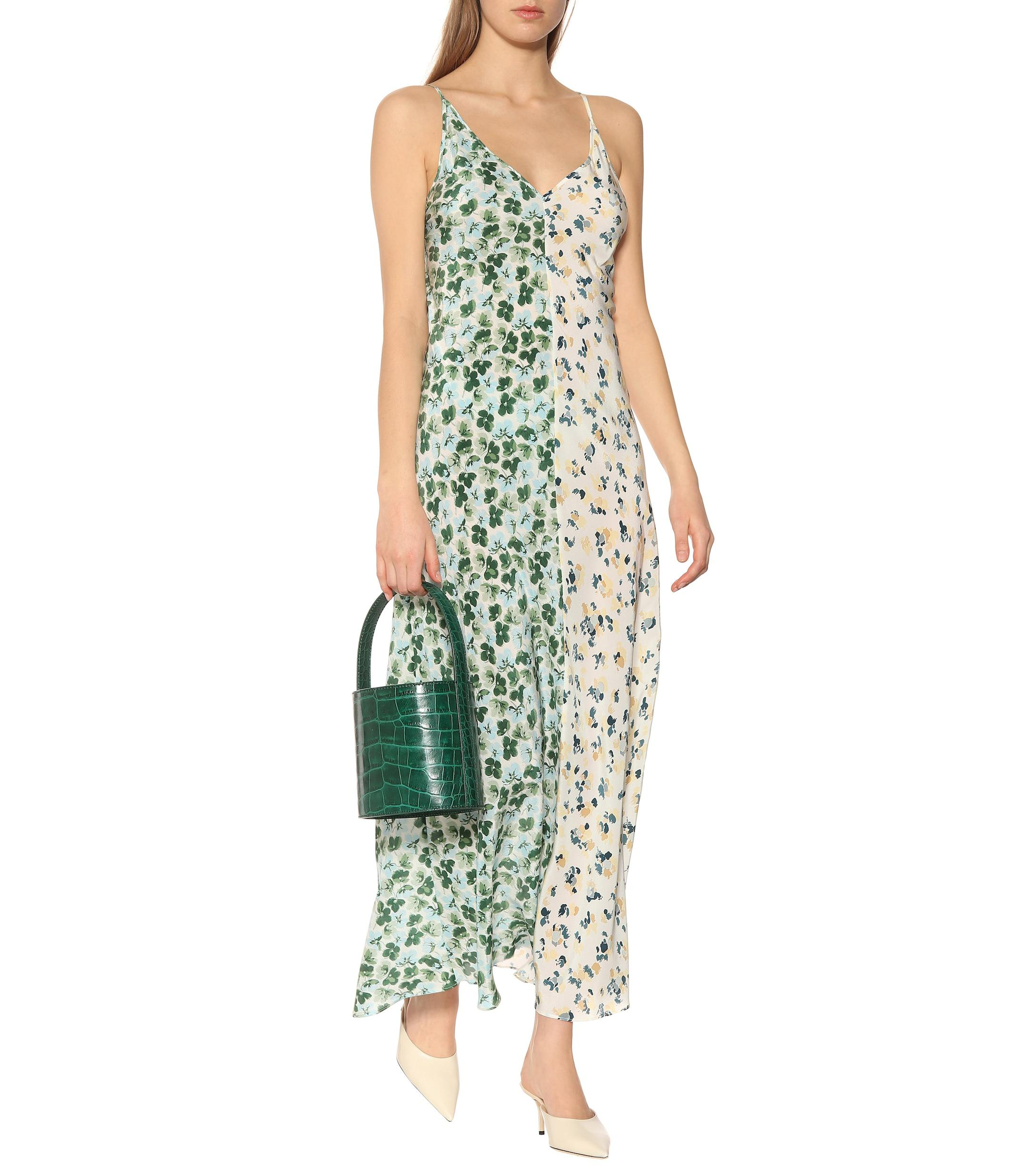 e37d85a2792 lee-mathews-multi-Floral-Silk-Maxi-Slip-Dress.jpeg